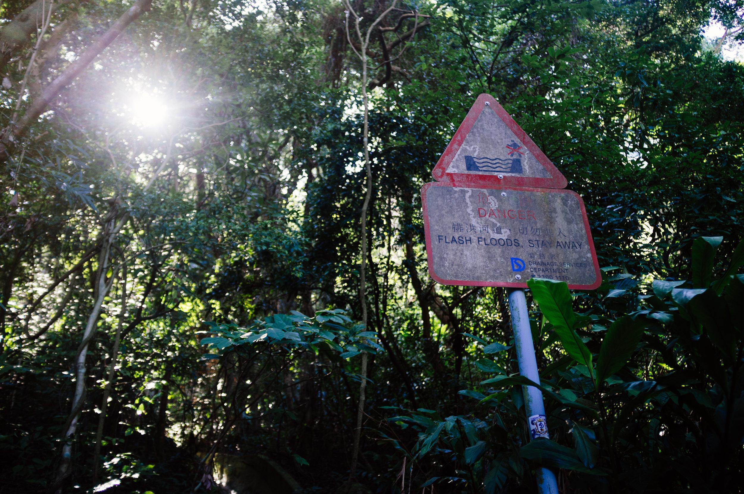 Flash Flood Sign Victoria  Peak.jpg