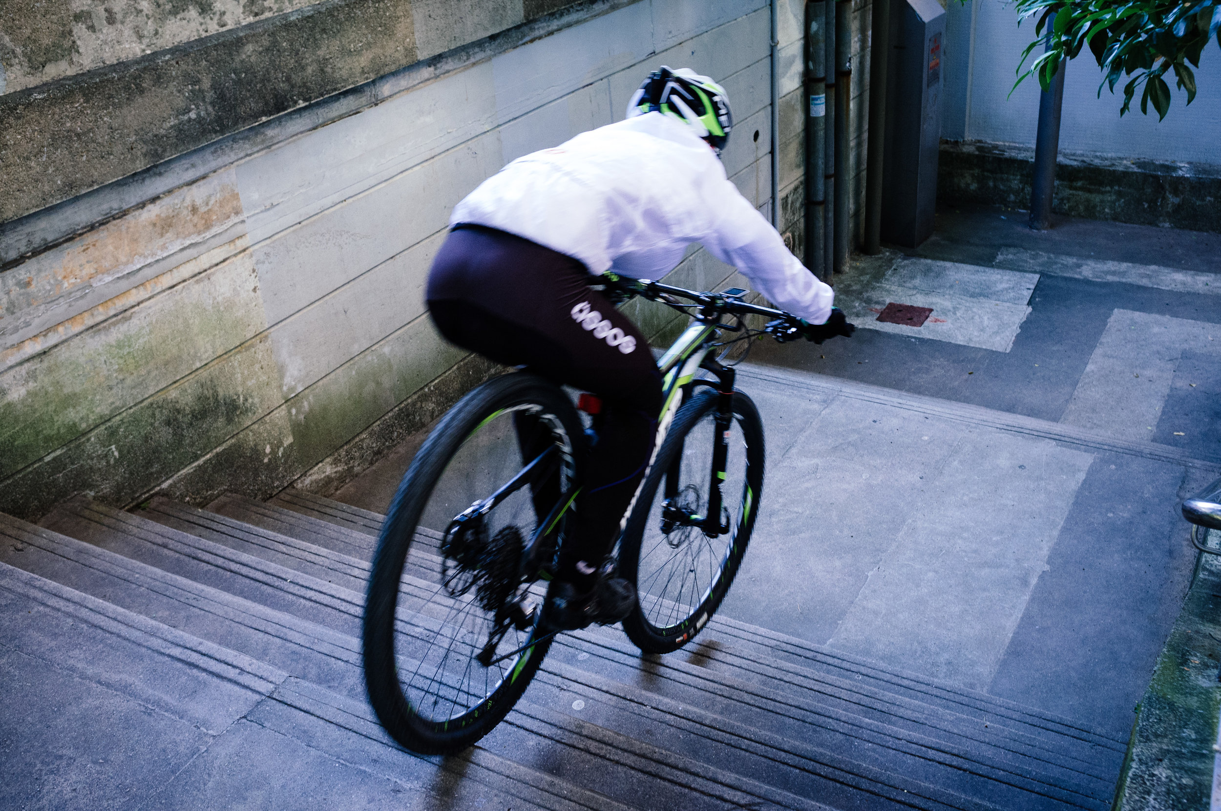 Victoria Peak Mountain Biker.jpg