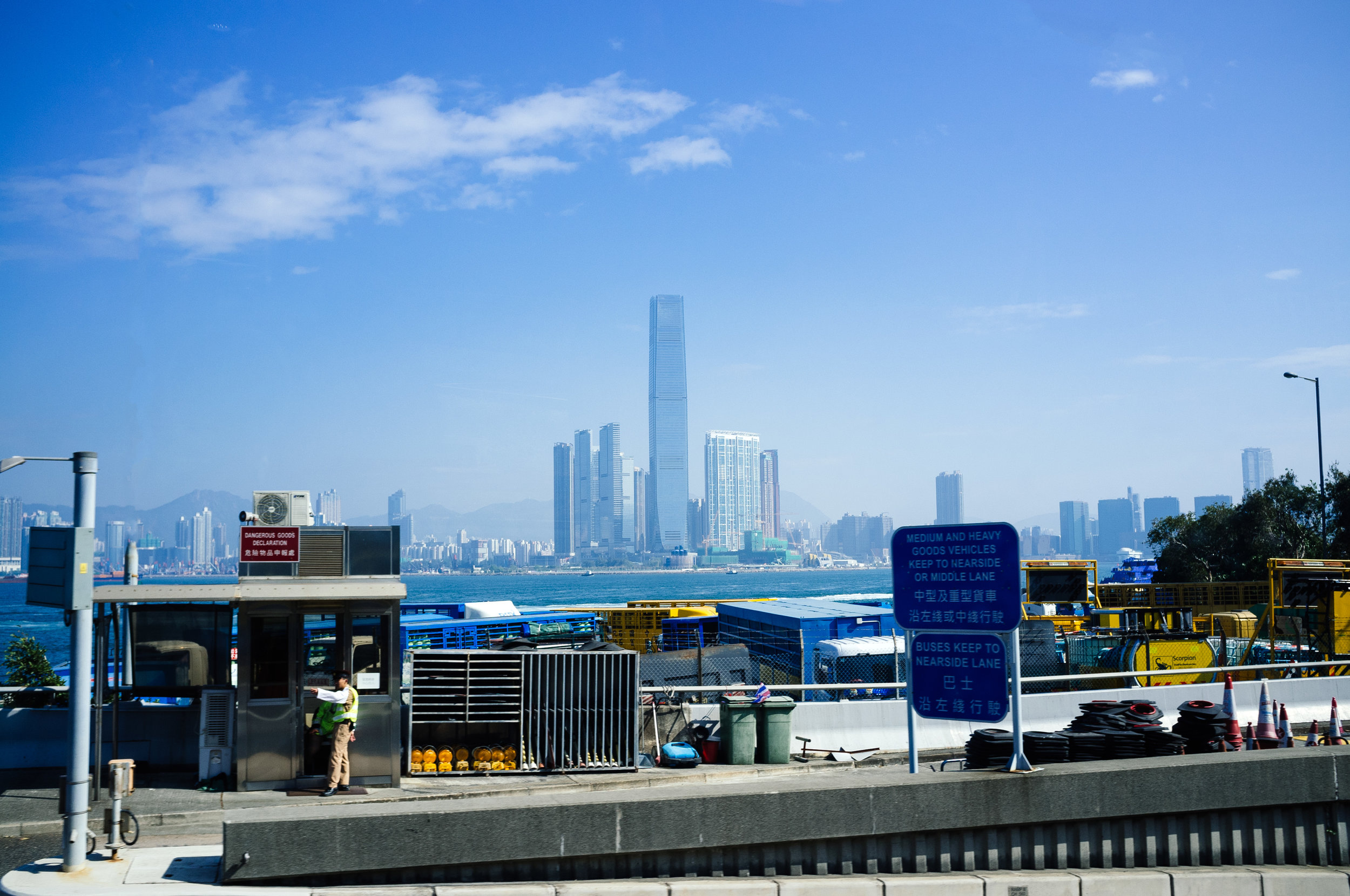 Hong Kong Highway View 1.jpg