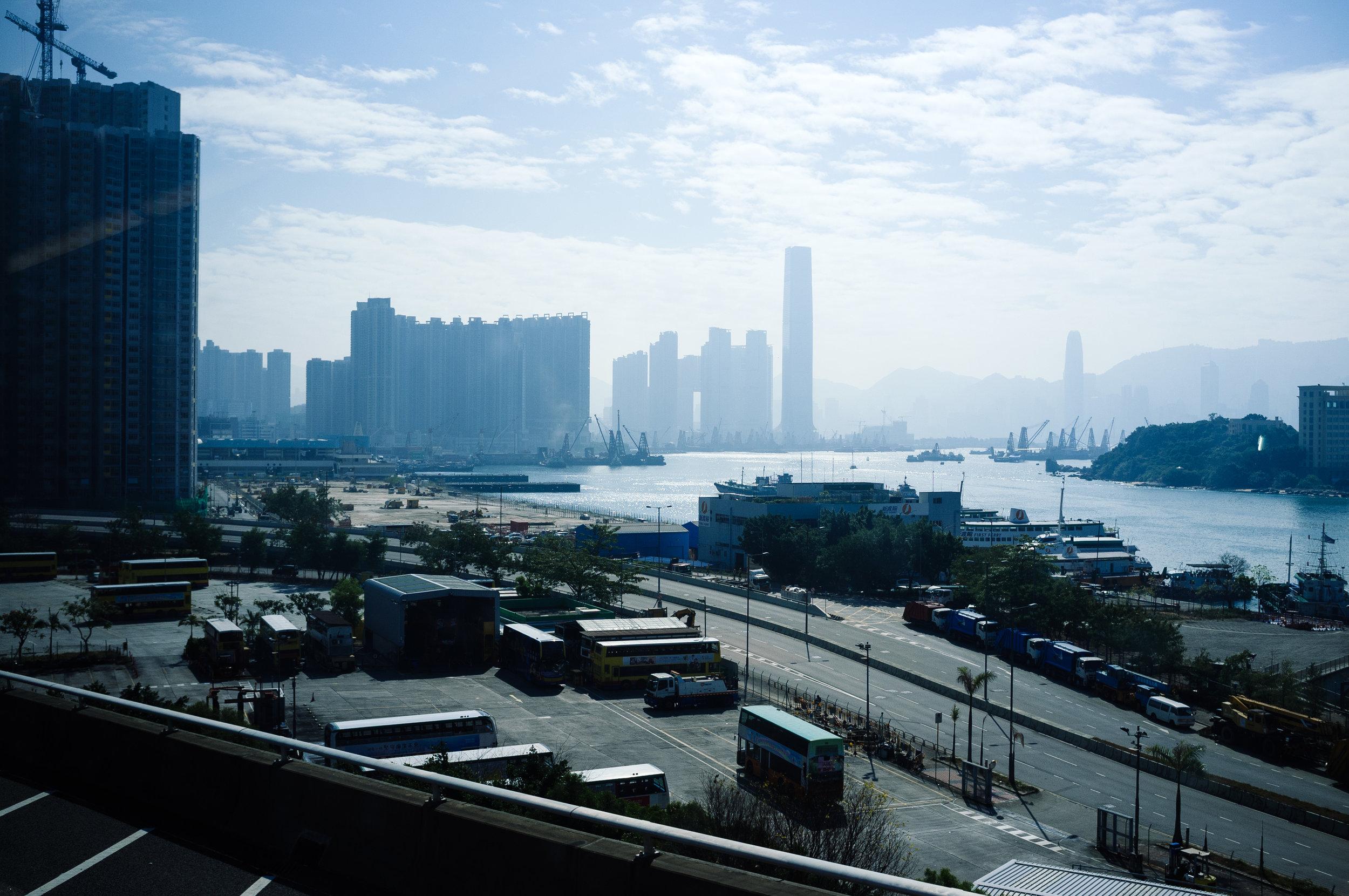 Hong Kong Highway View 2.jpg