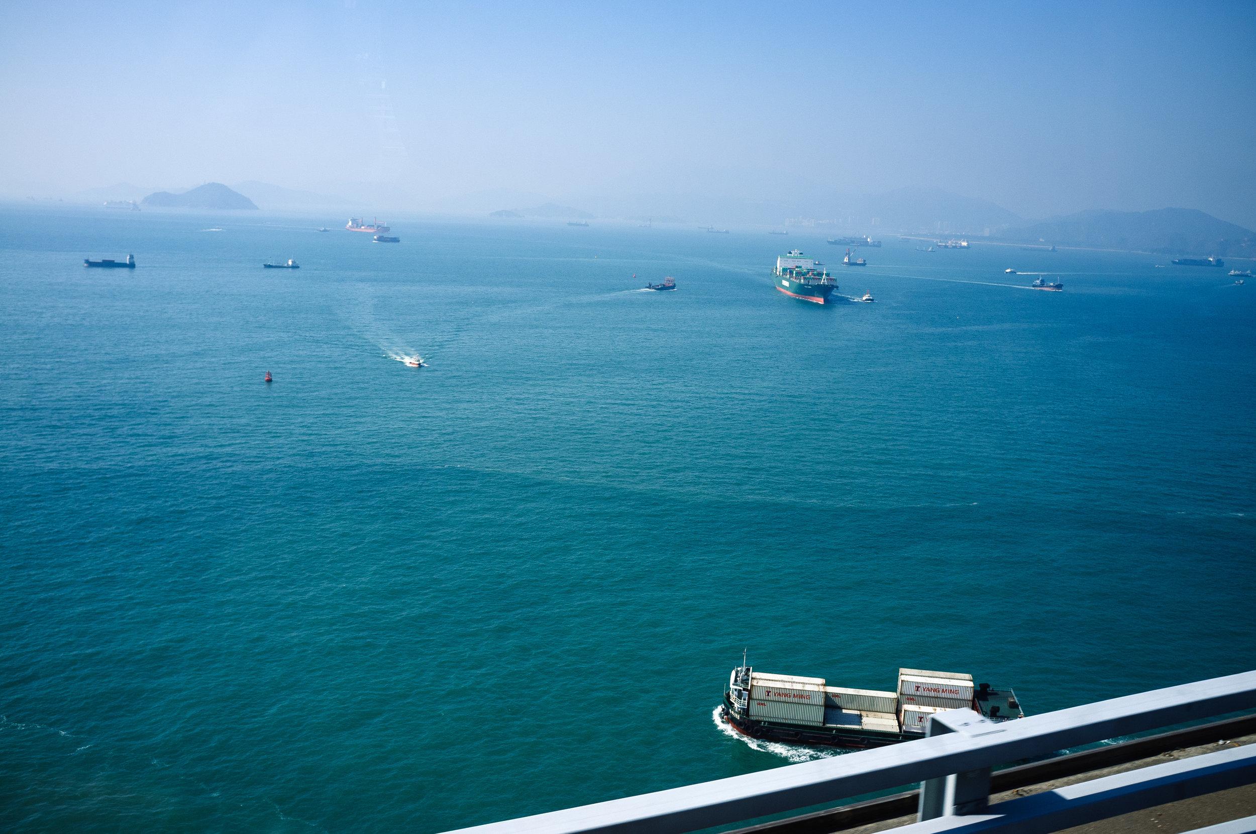 Hong Kong Highway View 5.jpg