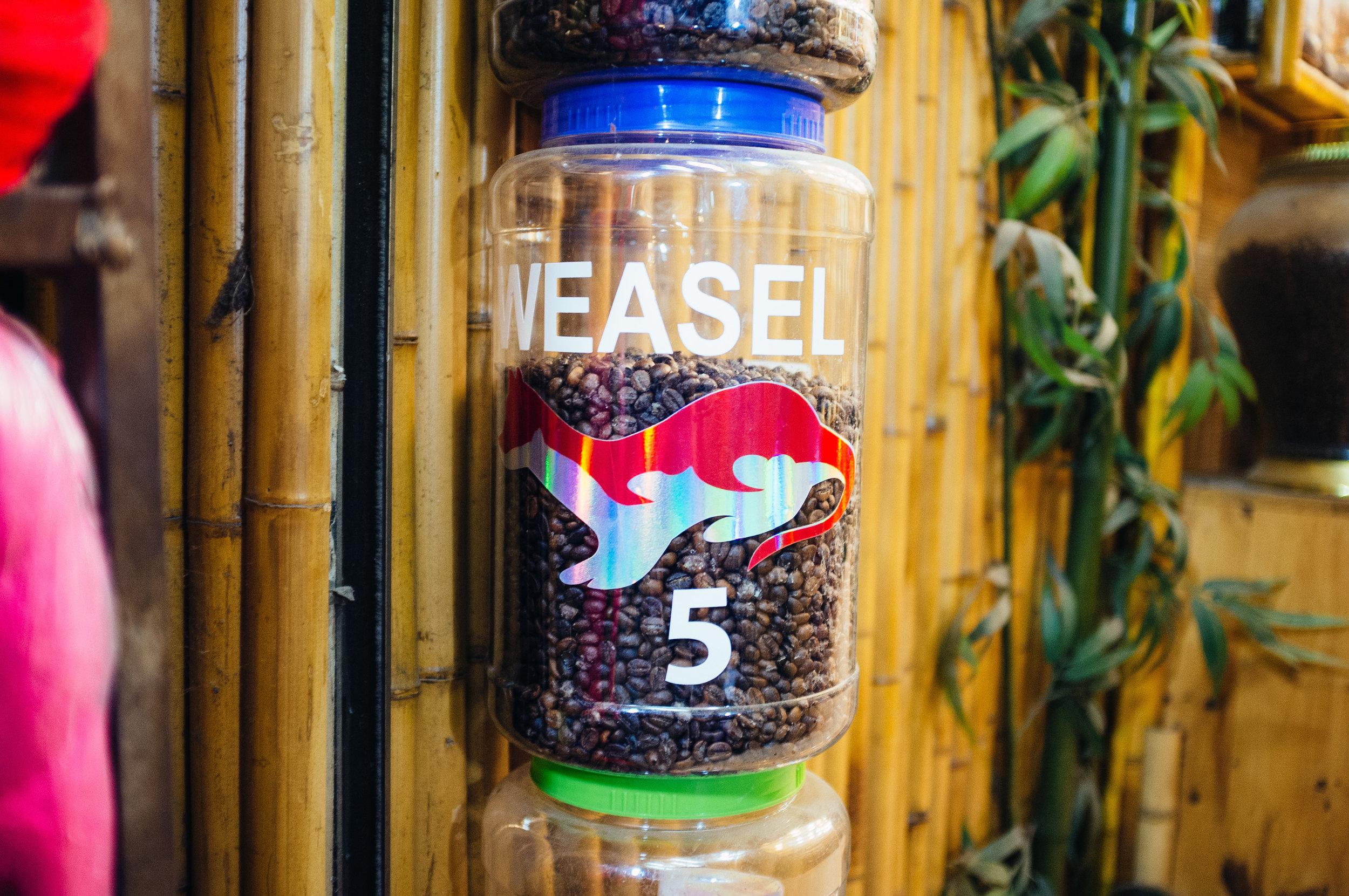 Weasel Coffee.jpg