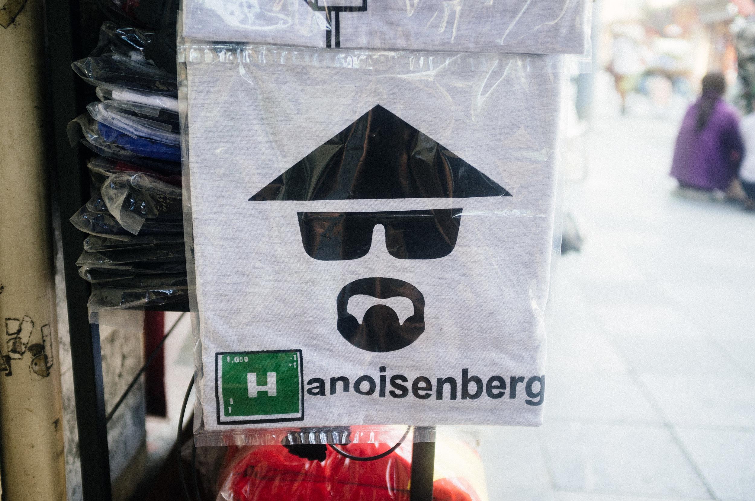 Hanoisenberg.jpg