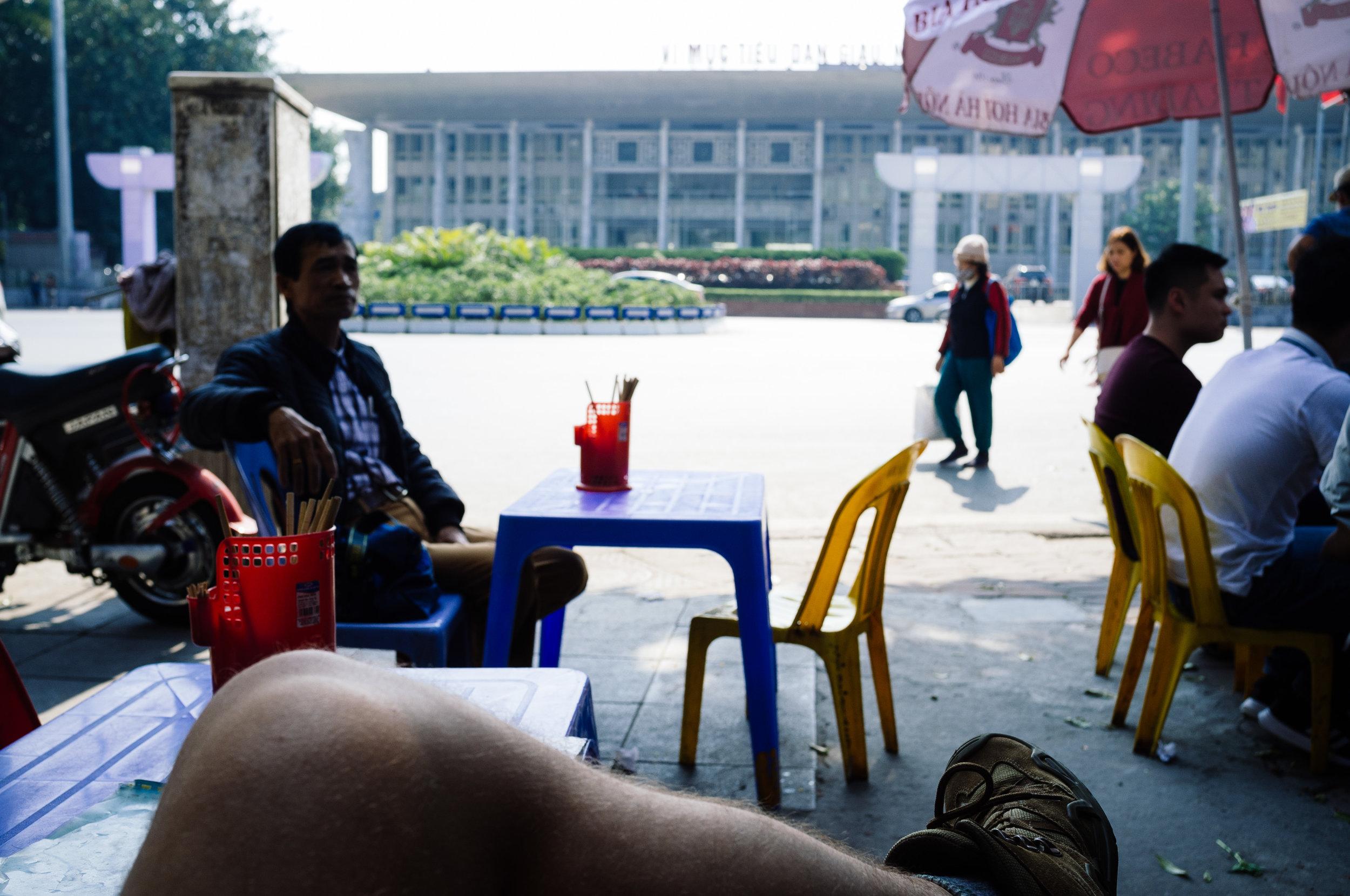Lunch View.jpg