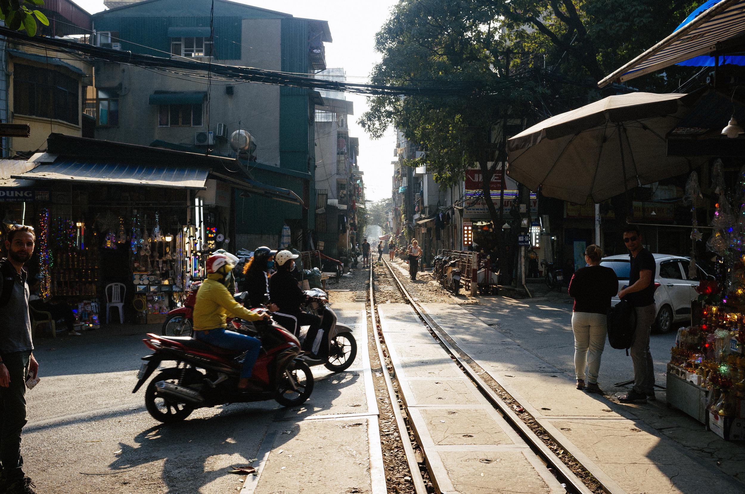 Railway Alley 2.jpg