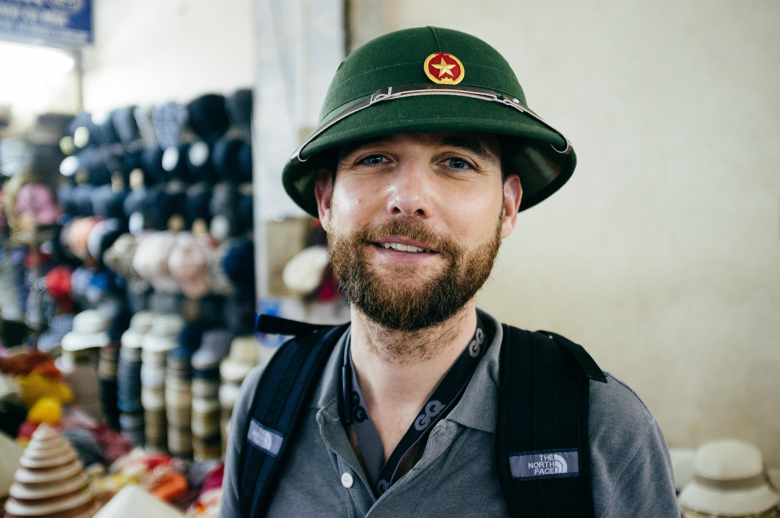 Olaf Hat.jpg