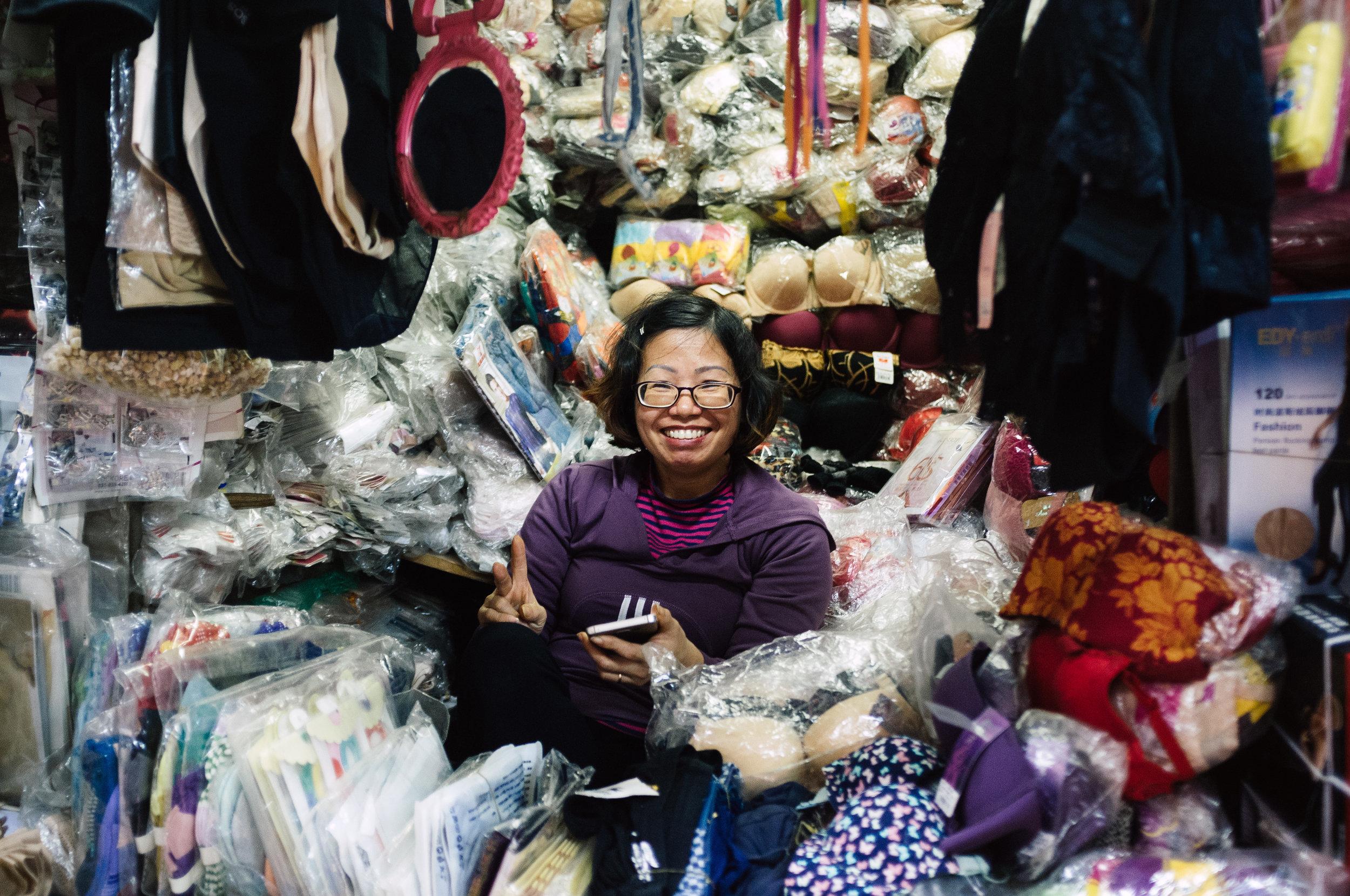 Hanoi Market Stall.jpg