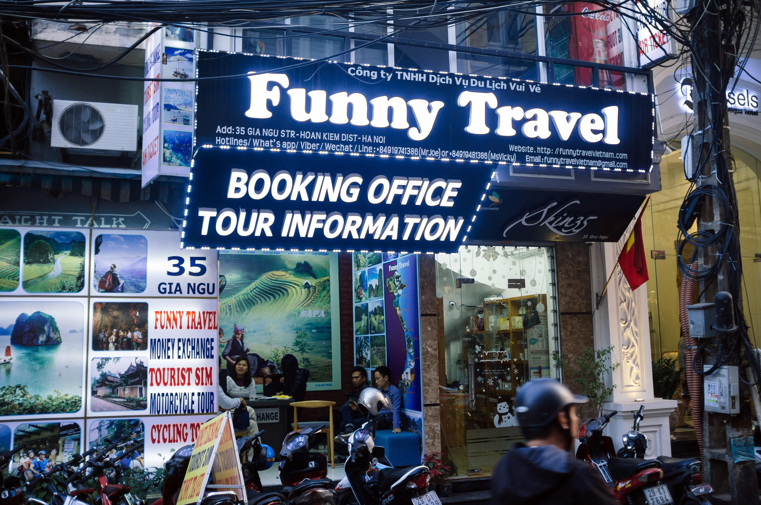 Funny Travel.jpg
