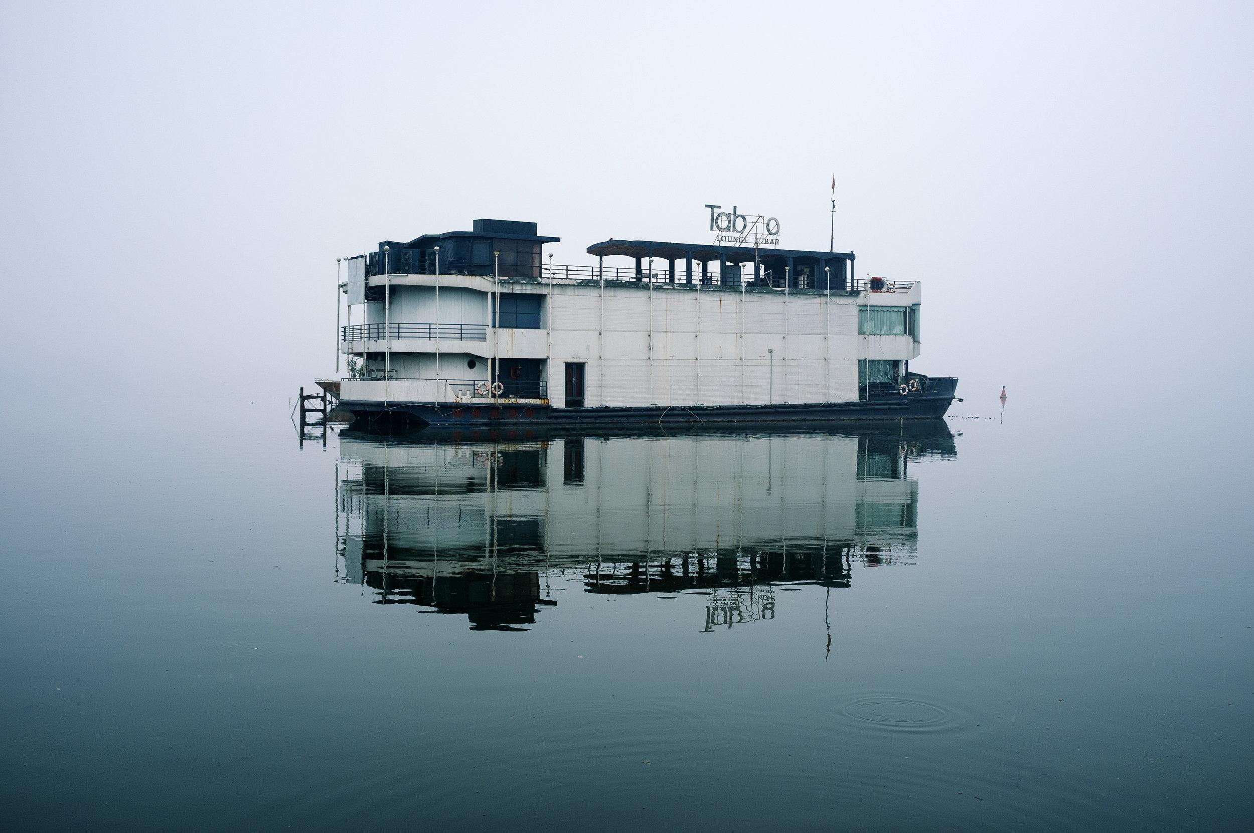 Hanoi Lake Boat 2.jpg