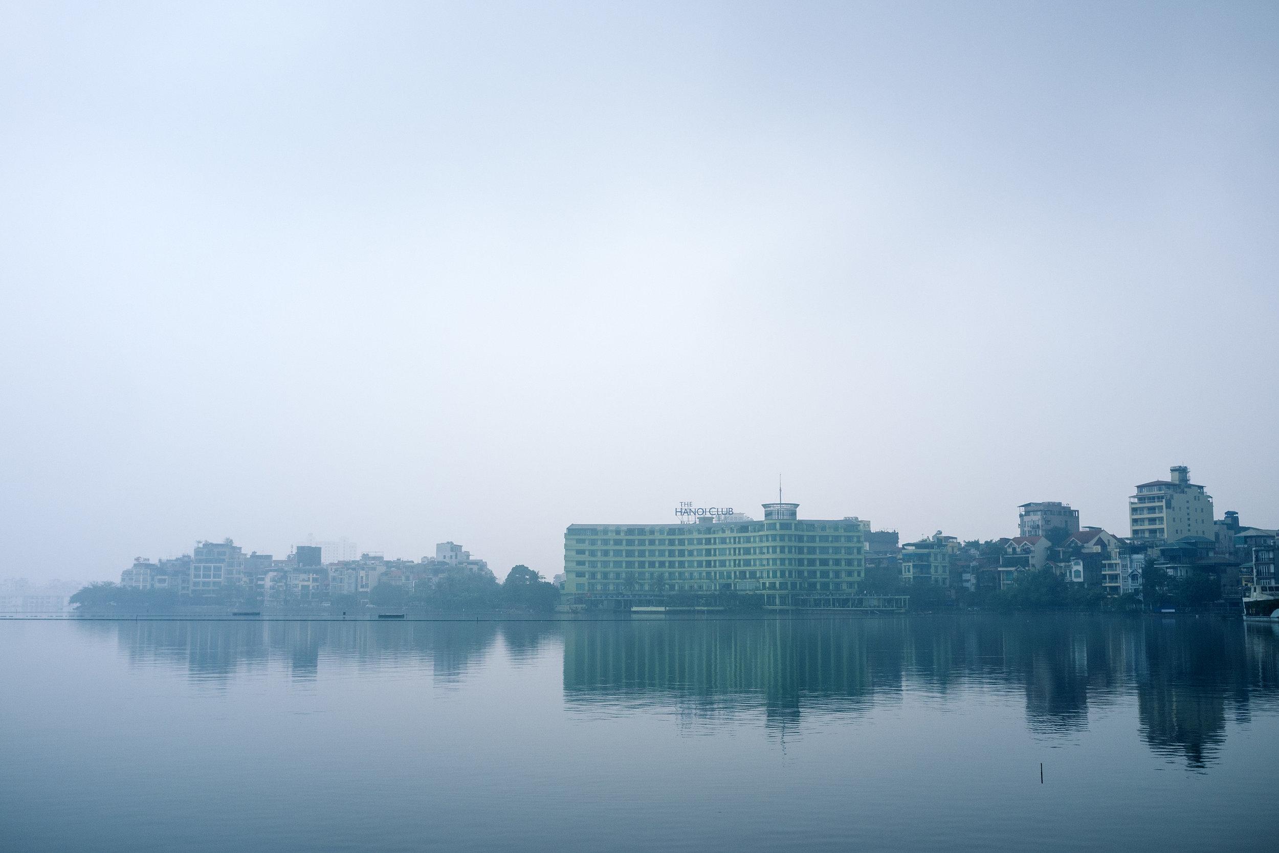 Hanoi Lake 4.jpg