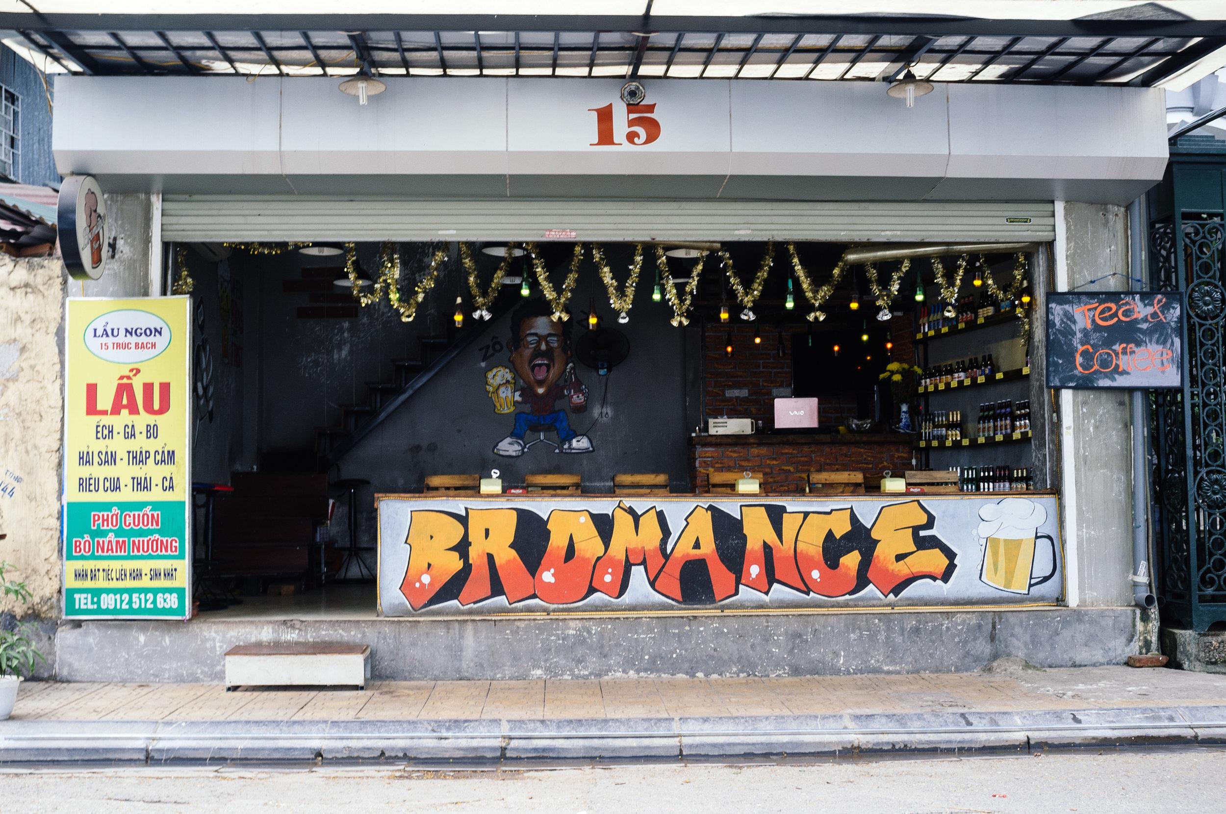 Bromance.jpg