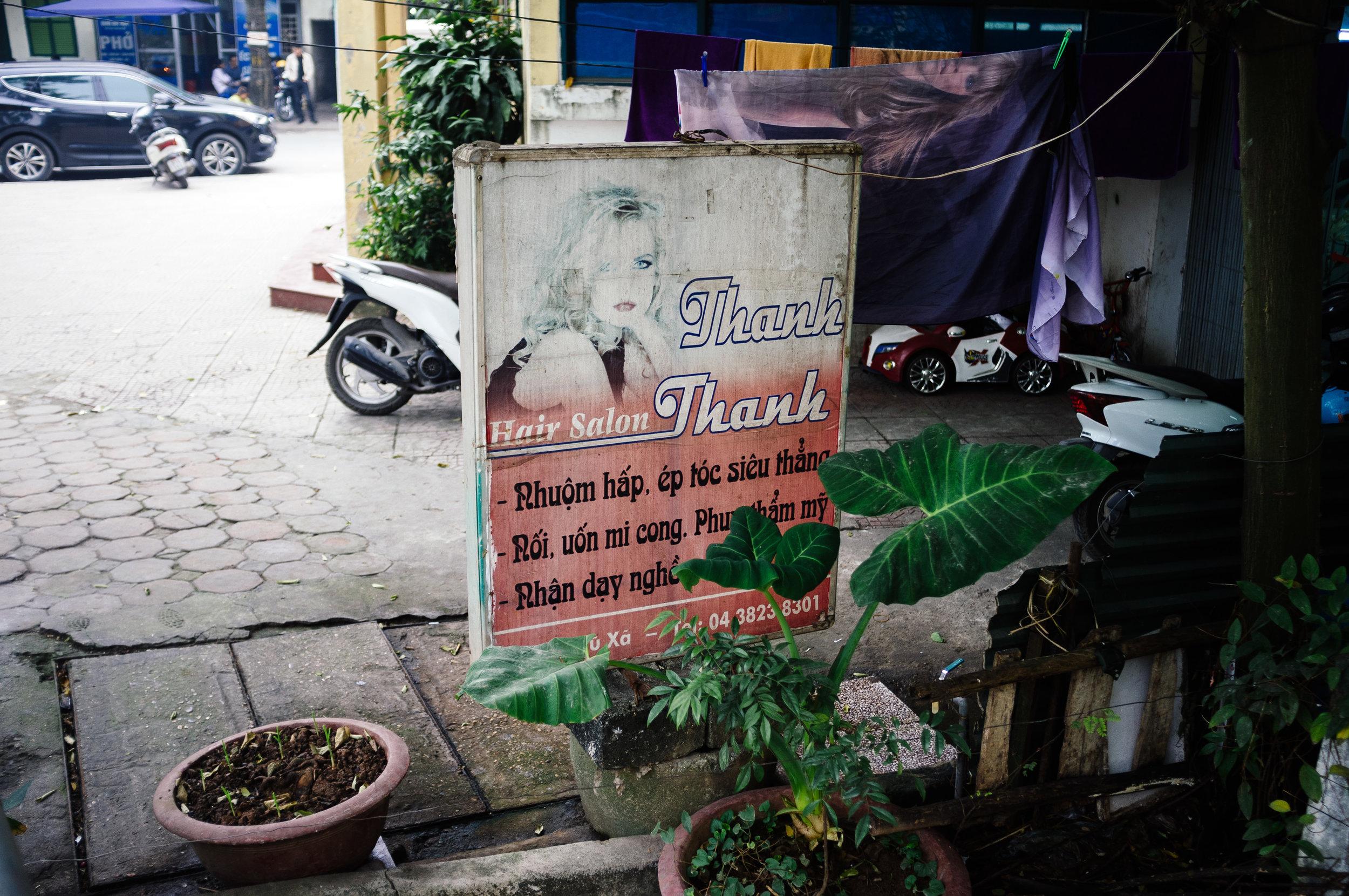 Hanoi Hairdresser.jpg