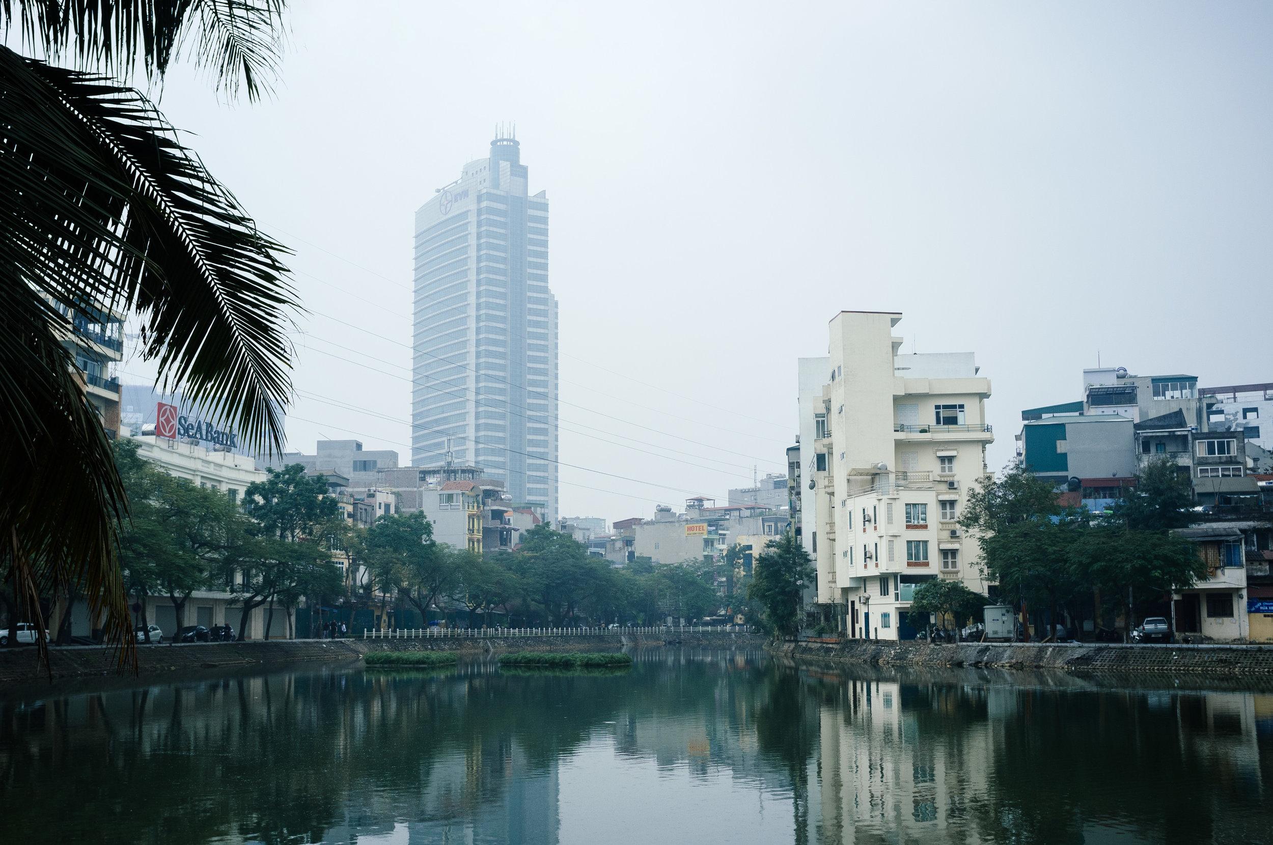 Hanoi Skyline.jpg
