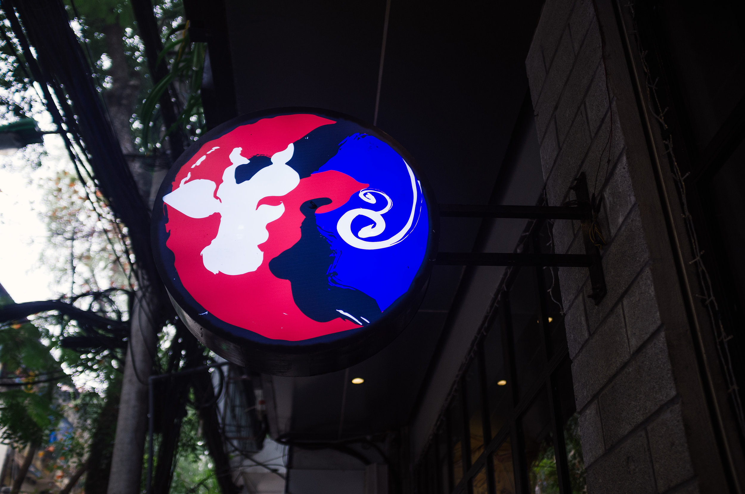 Hanoi Cow Sign.jpg