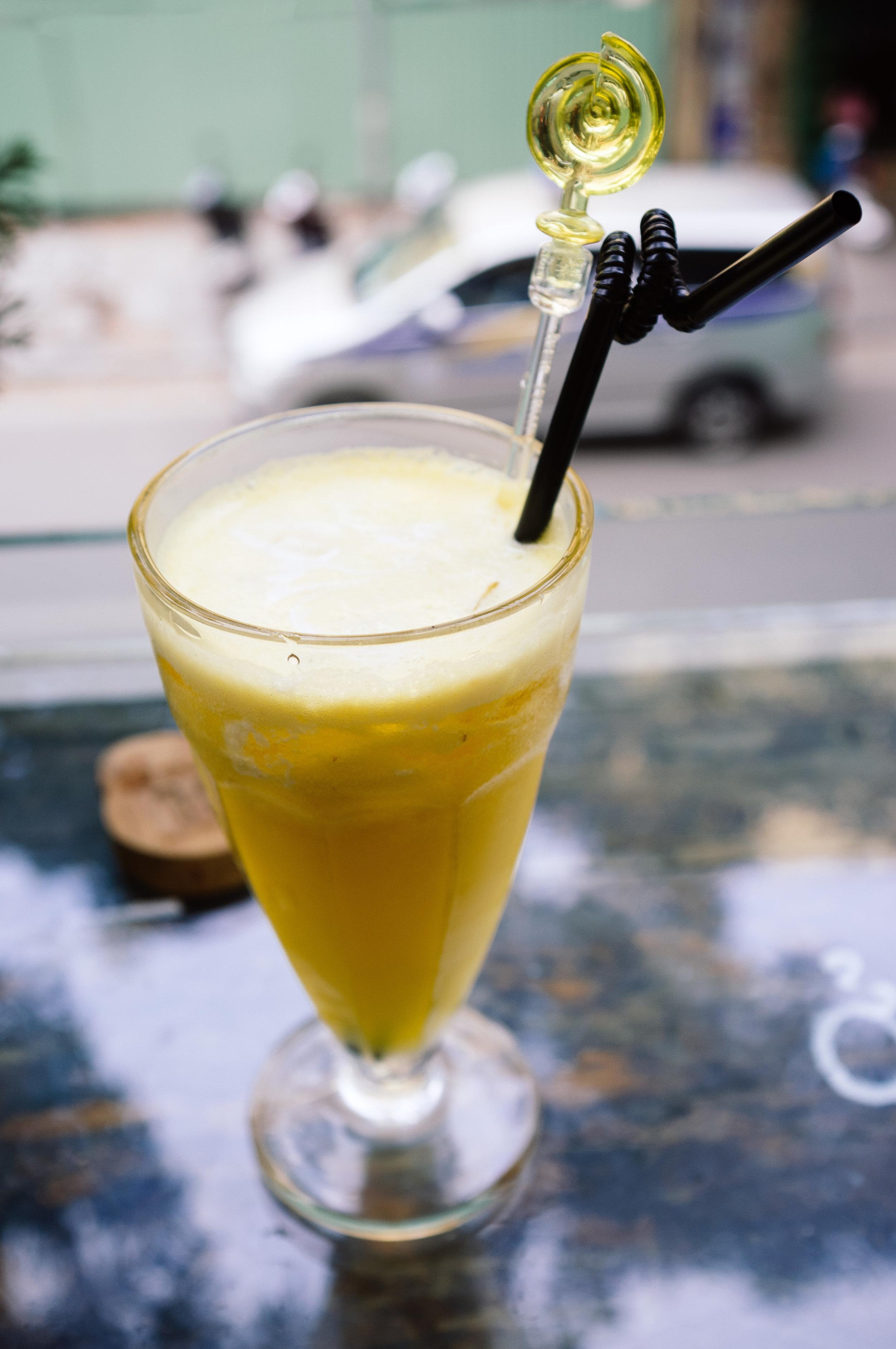 Hanoi Smoothie.jpg