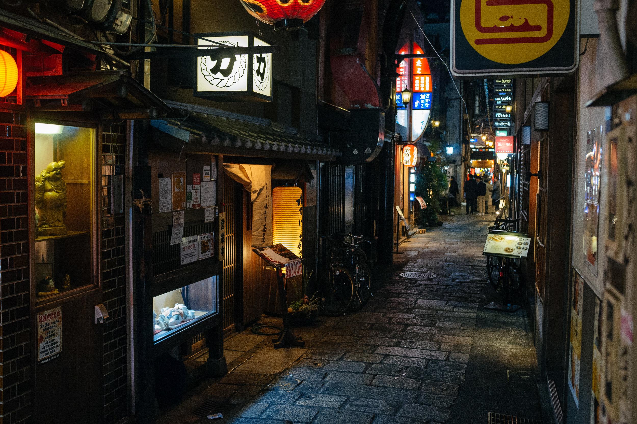 Osaka Alley 2.jpg