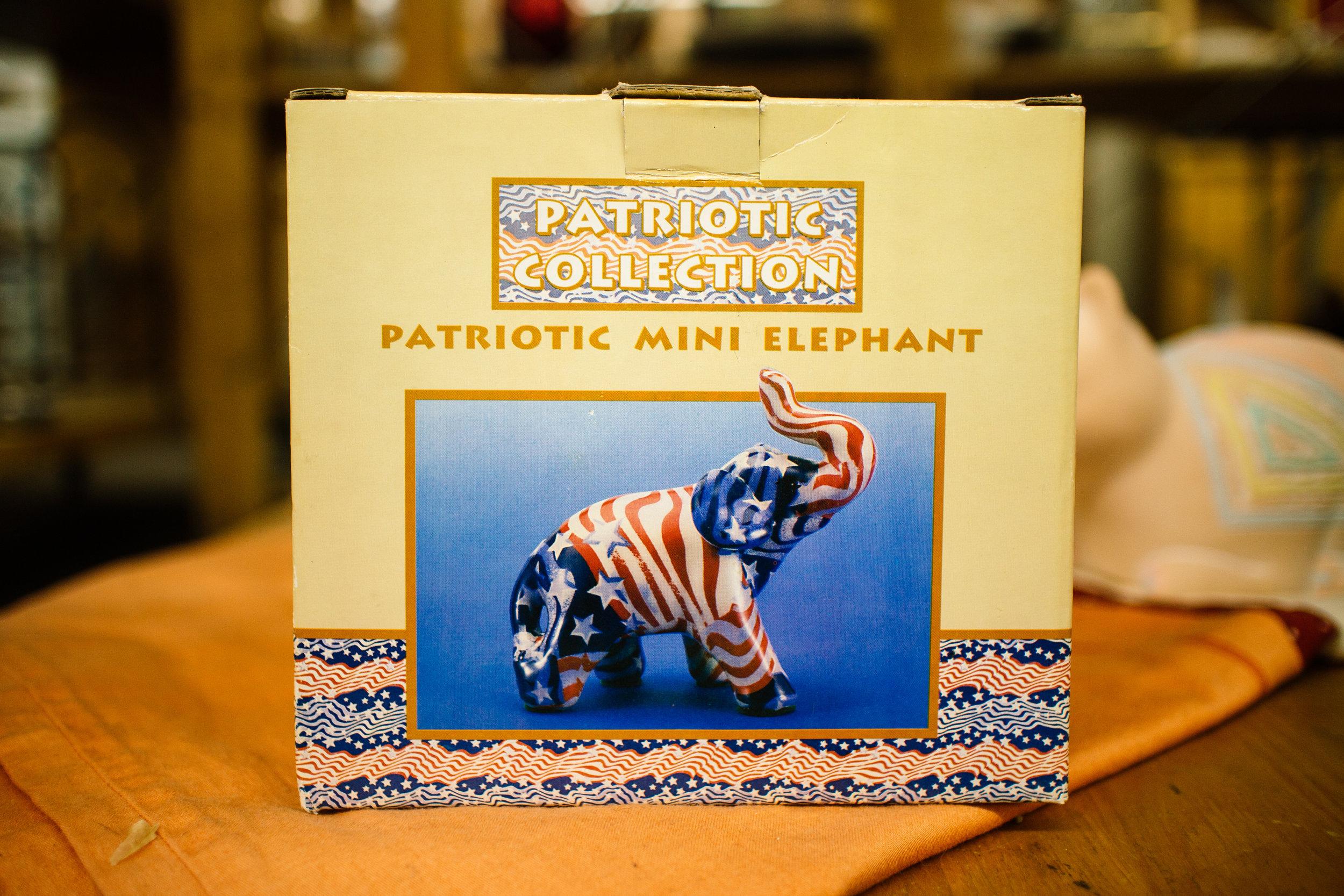 Patriotic Mini Elephant.jpg