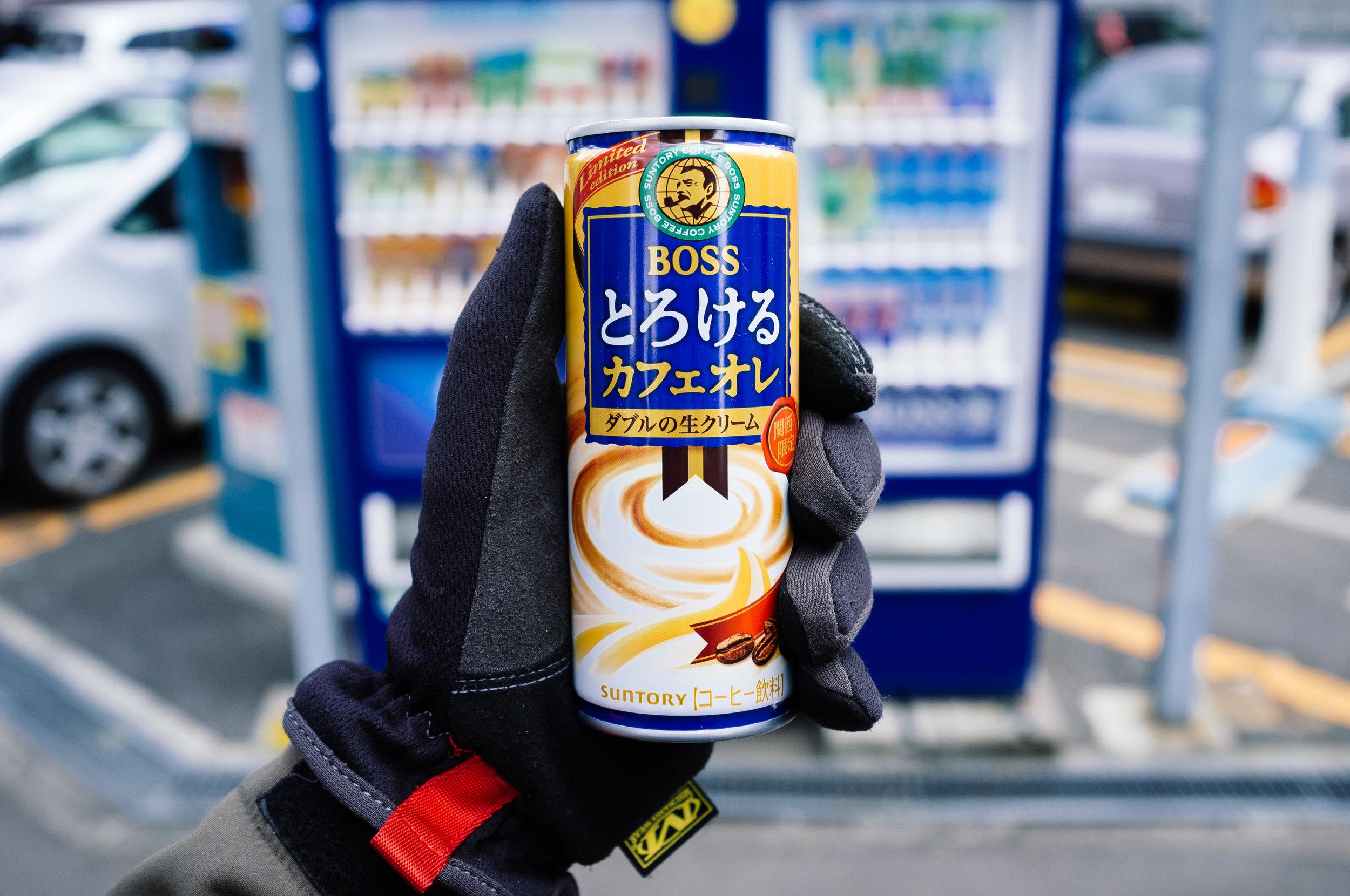 Osaka Boss 2.jpg