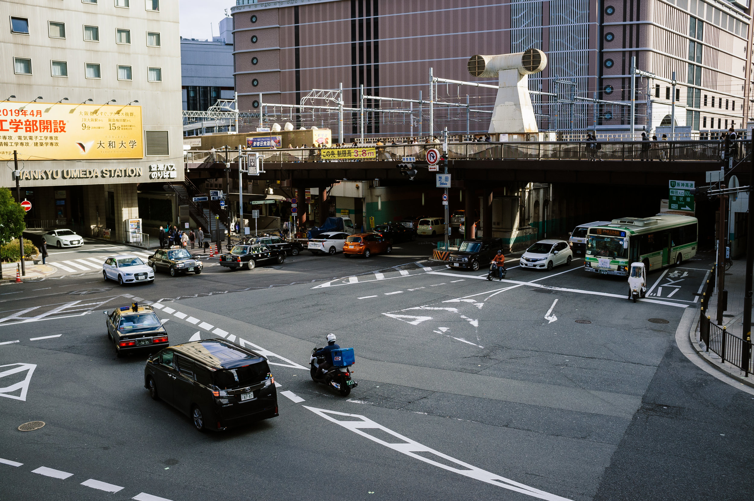 Osaka Street 4.jpg