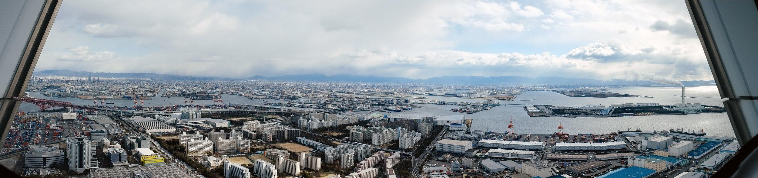 Osaka Pano 1.jpg