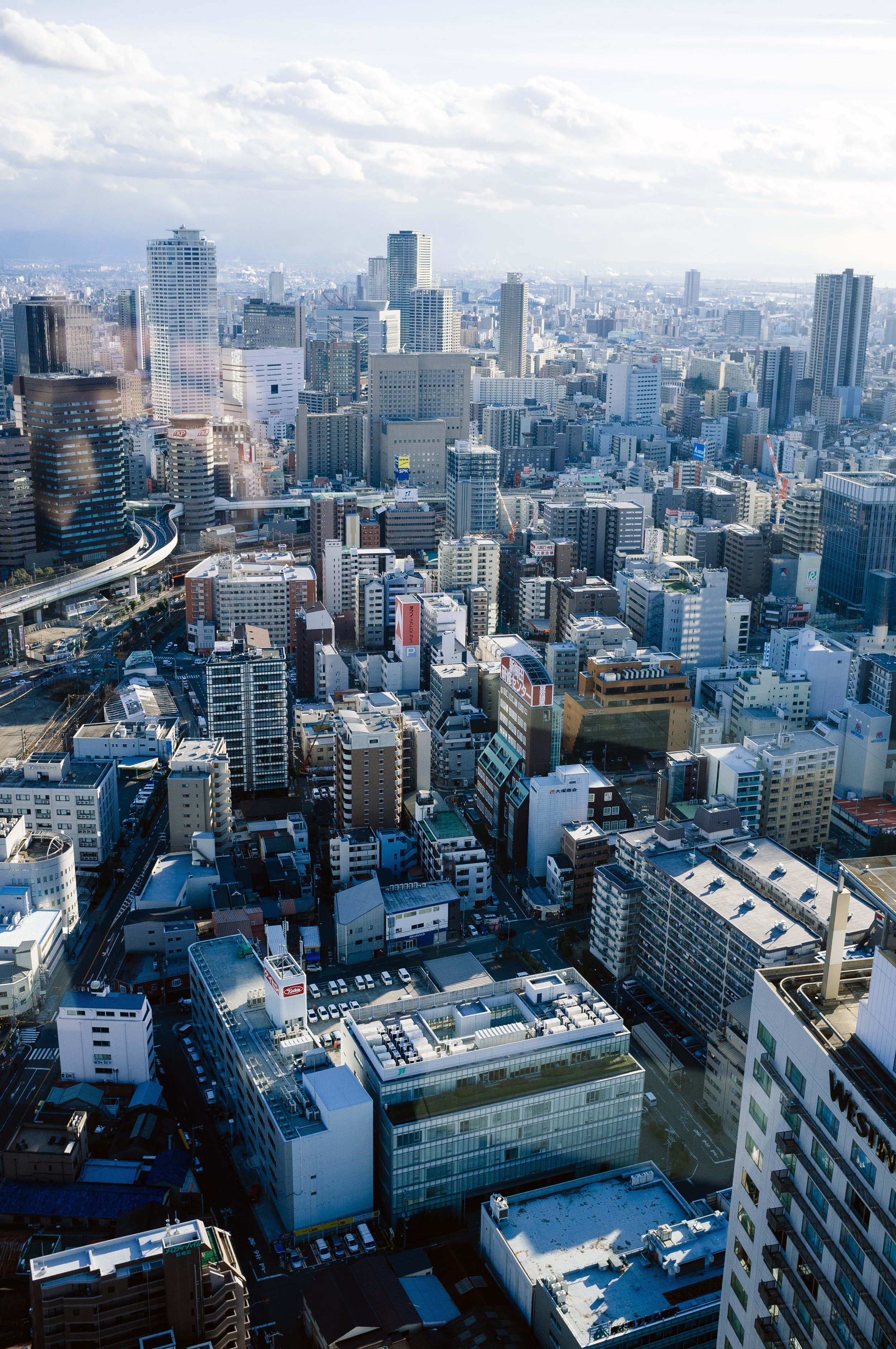 Osaka Umeda Sky Building 3.jpg