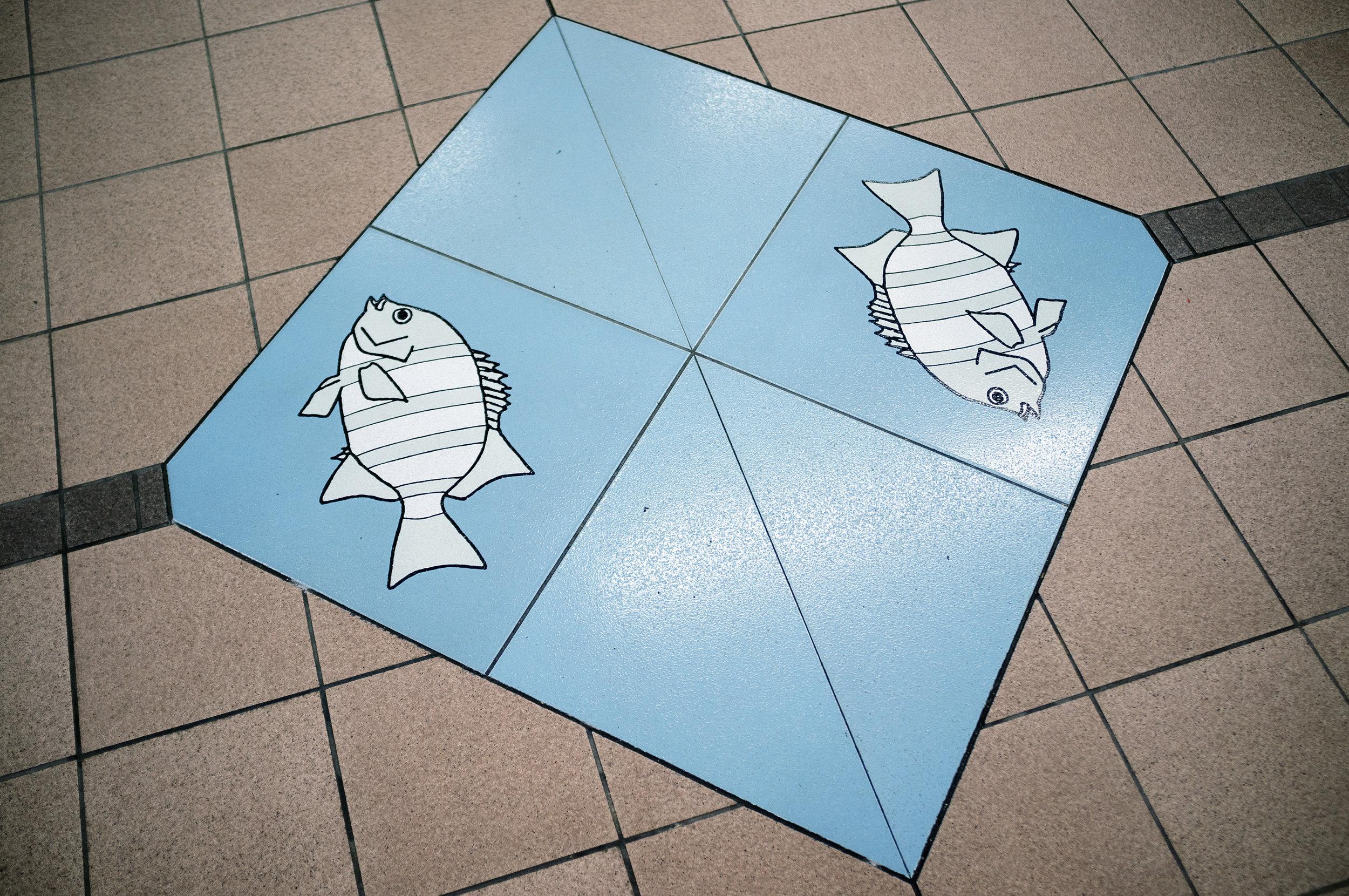 Osaka Floor.jpg