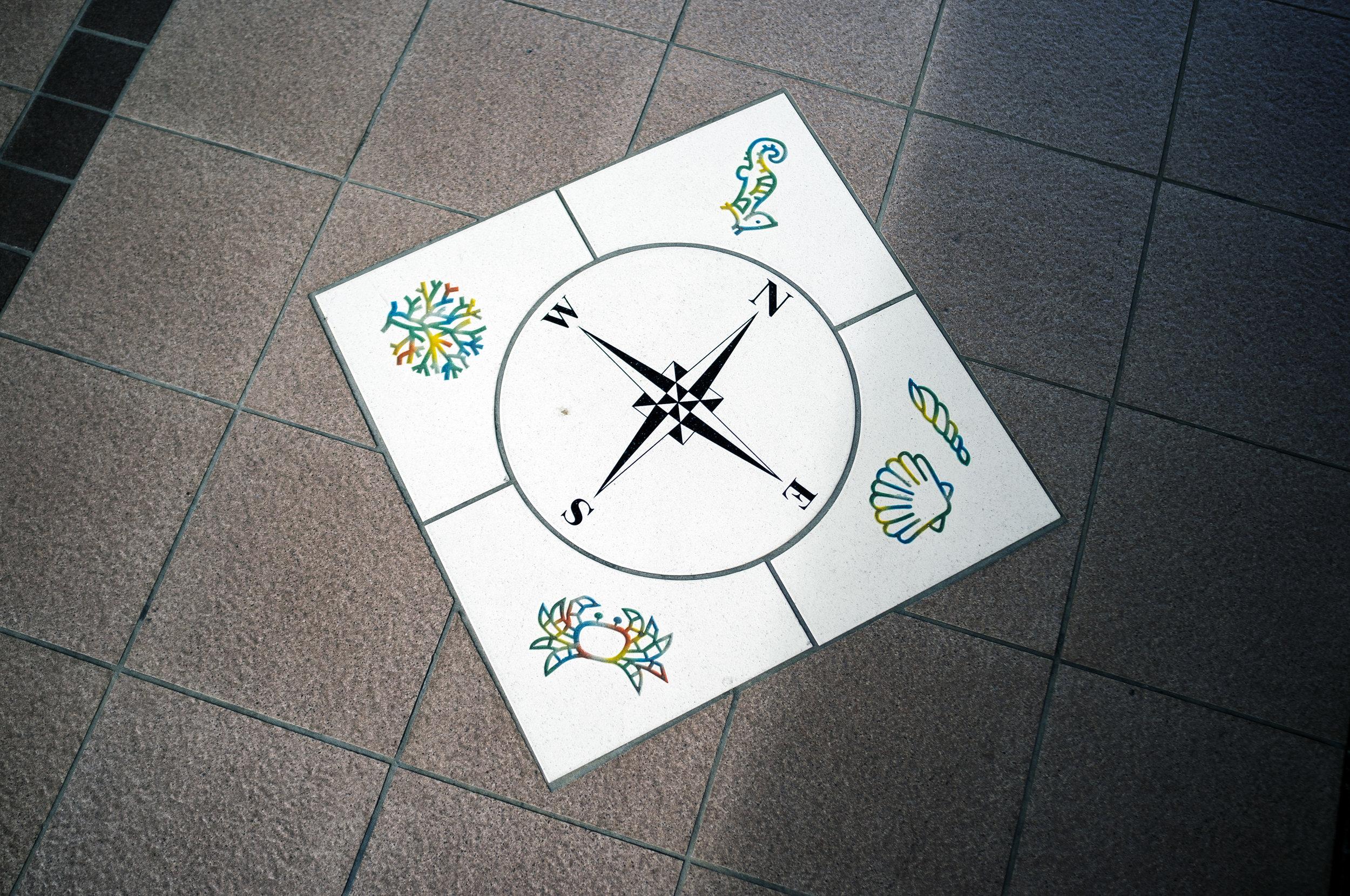 Osaka Floor 2.jpg