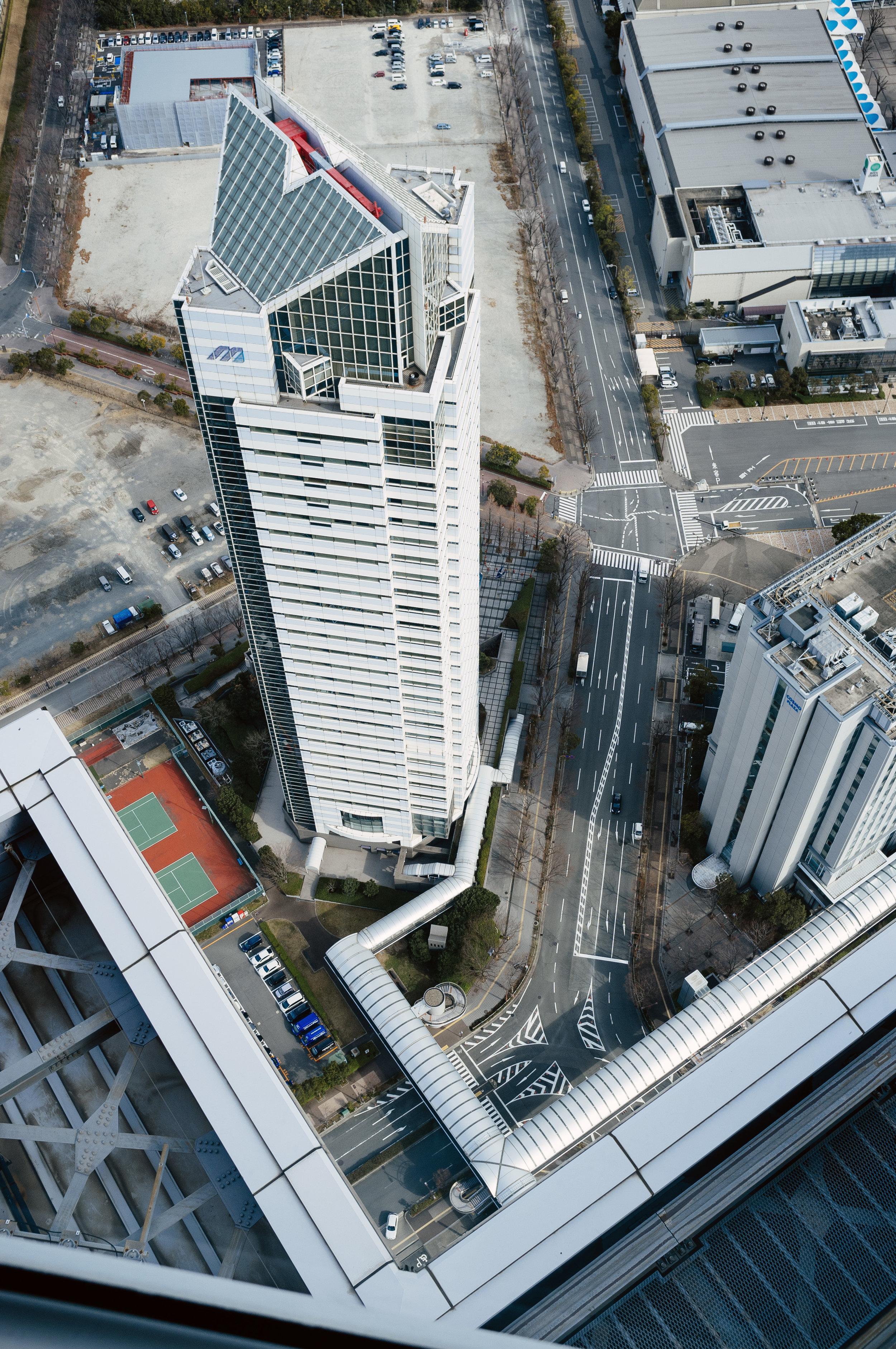 Osaka Tower 1.jpg