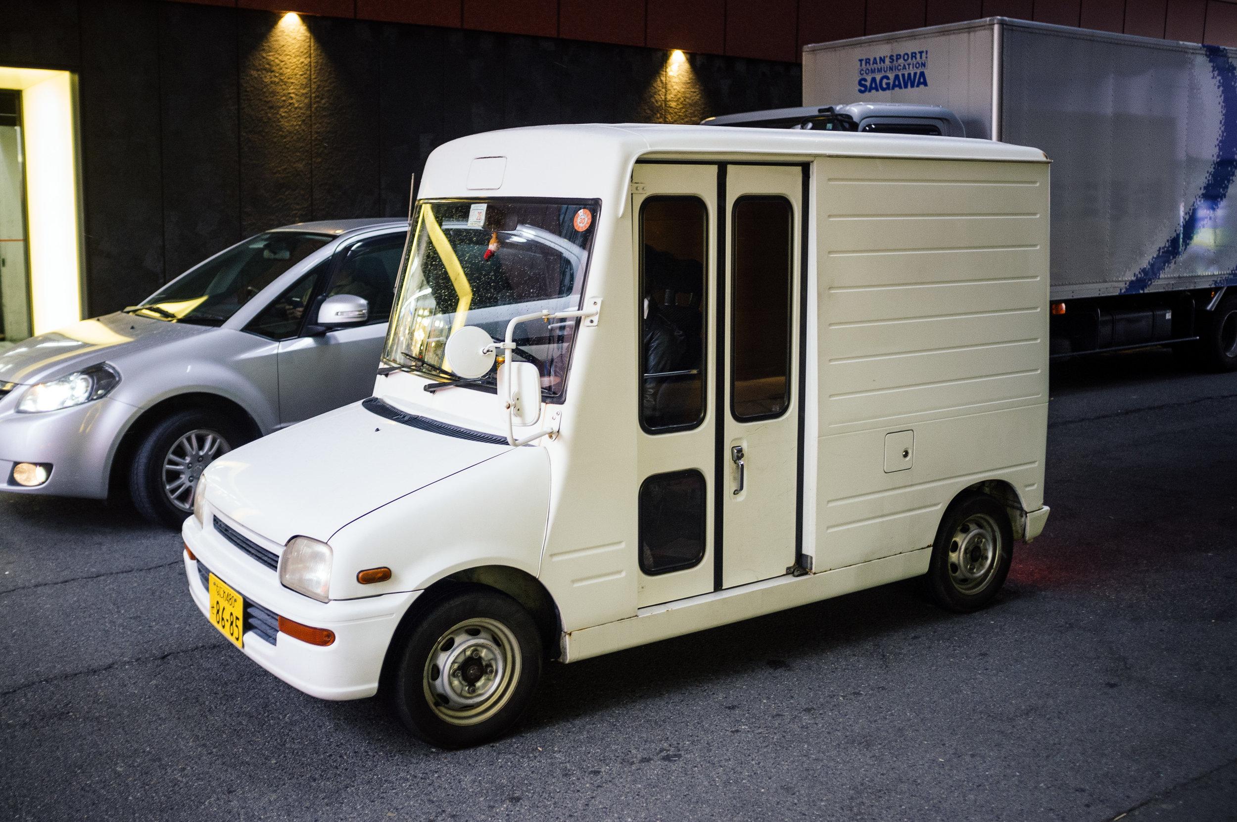 Osaka Tiny Van.jpg
