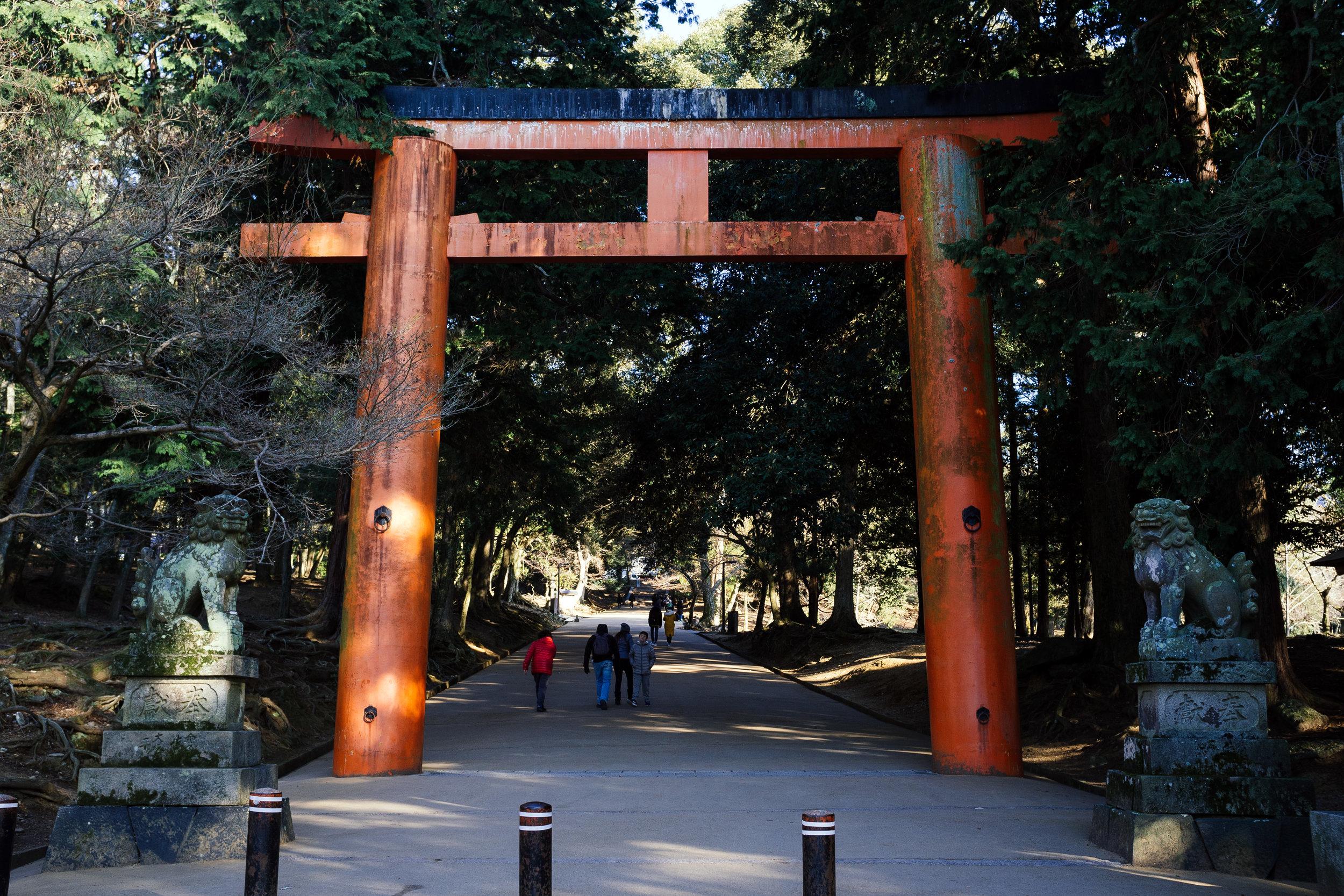 Nara Gate 2.jpg