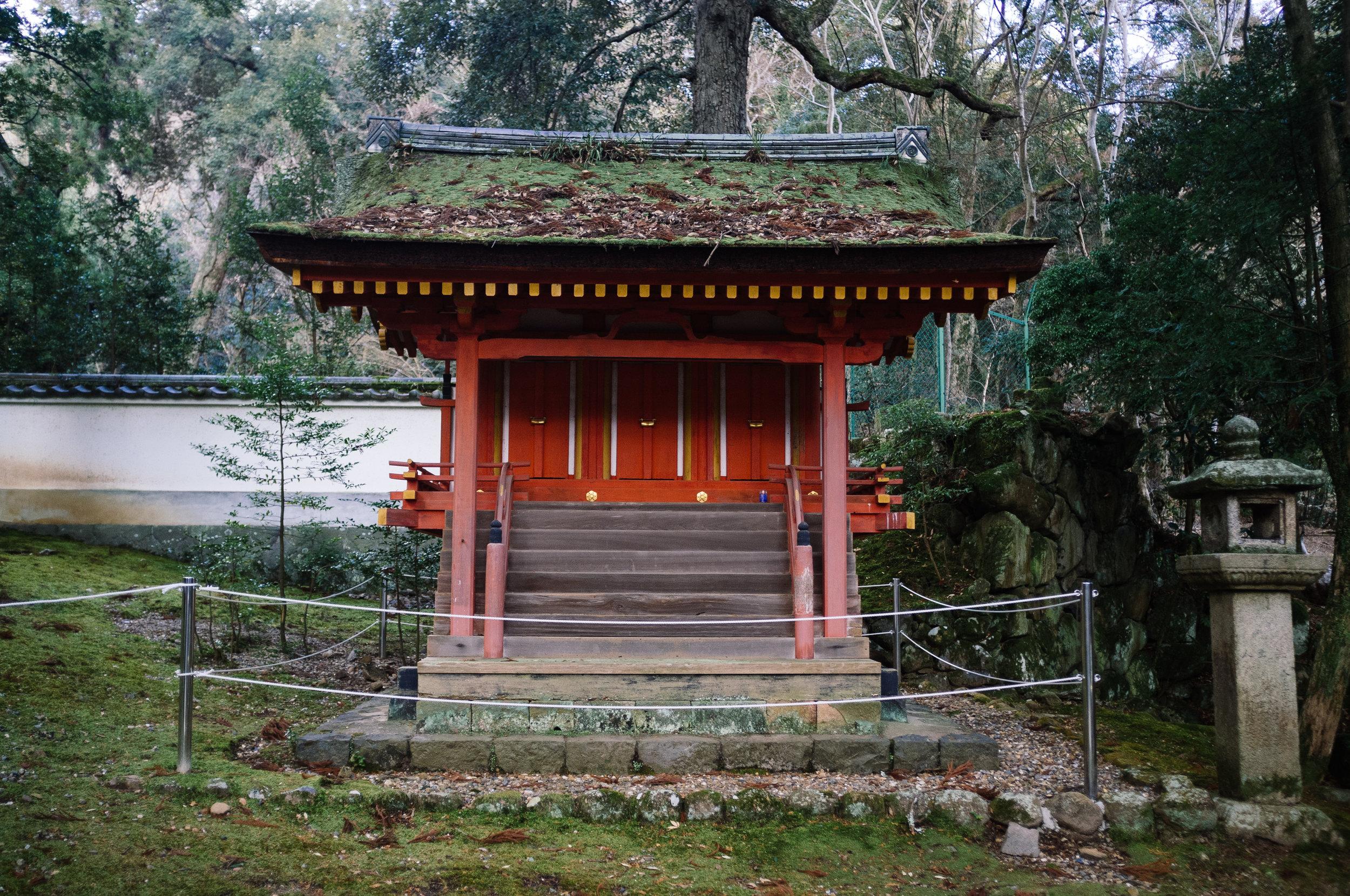 Nara Temple 2.jpg