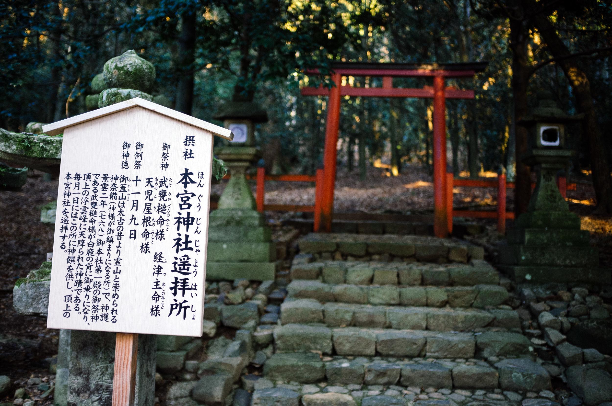 Nara Temple 4.jpg