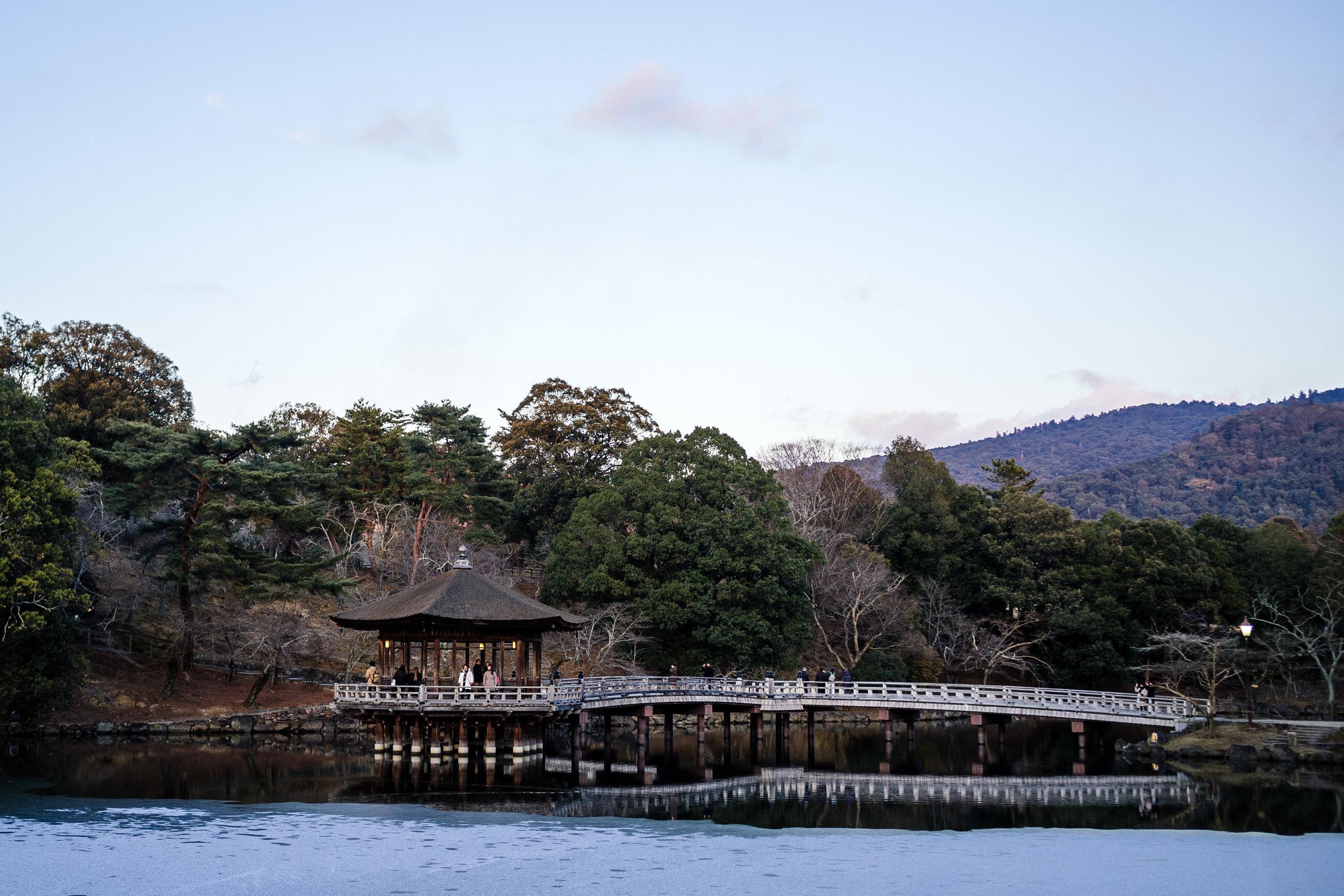 Nara Temple 7.jpg