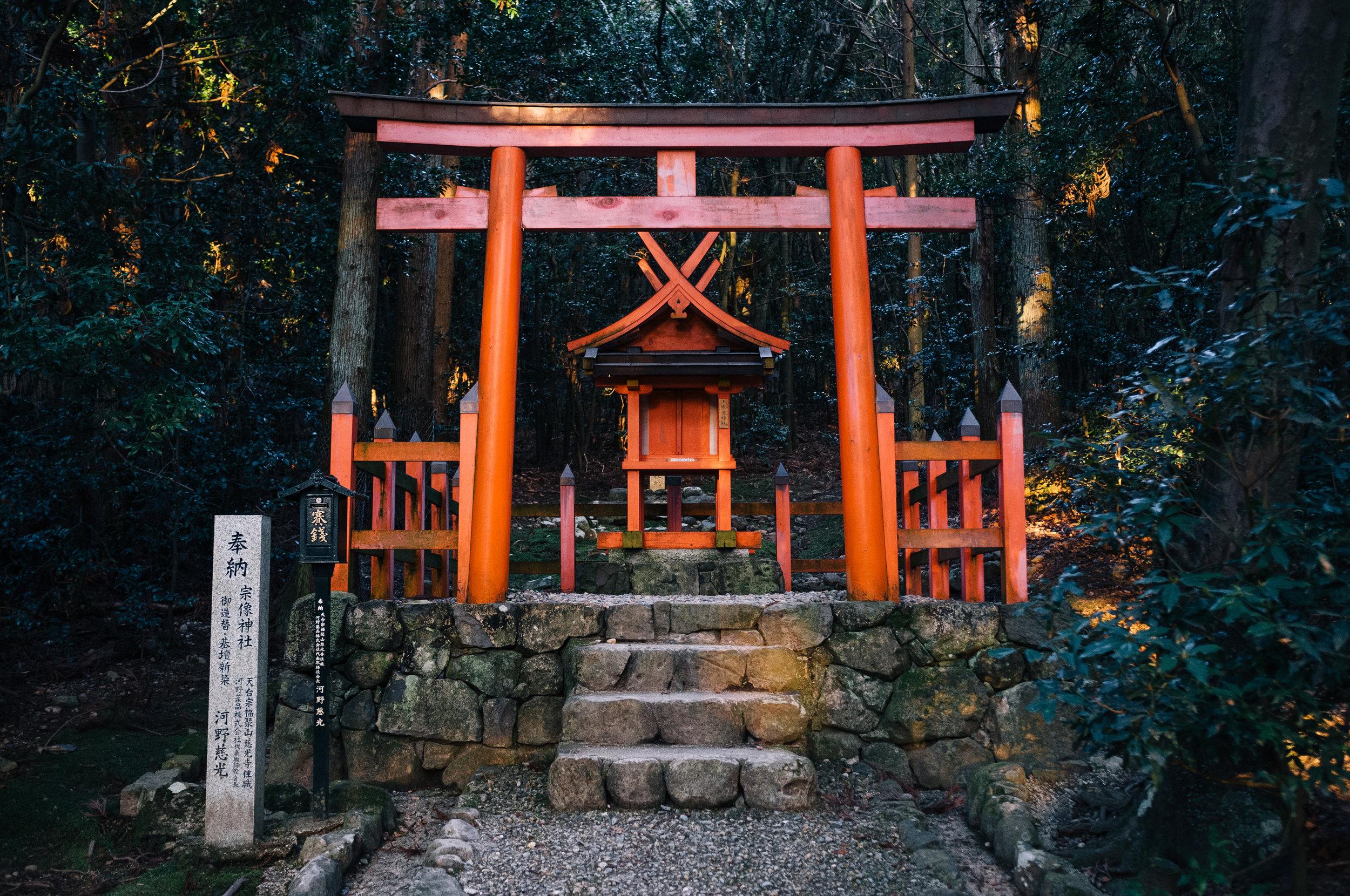 Nara Temple 5.jpg