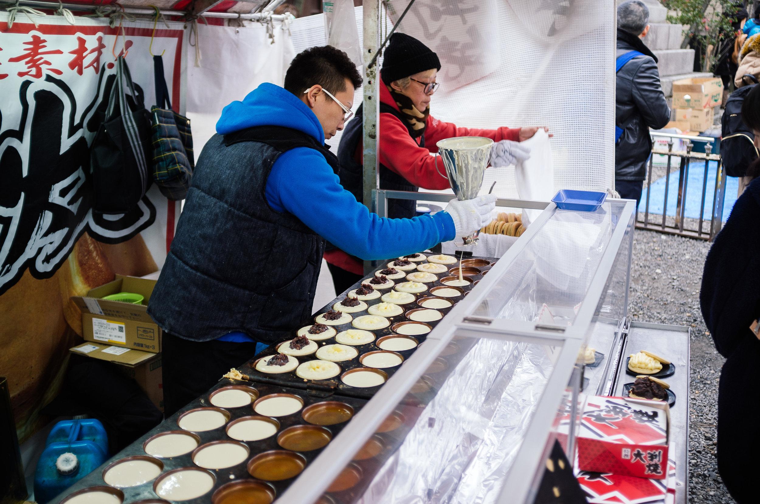 Kyoto Food Stall Cakes 1.jpg