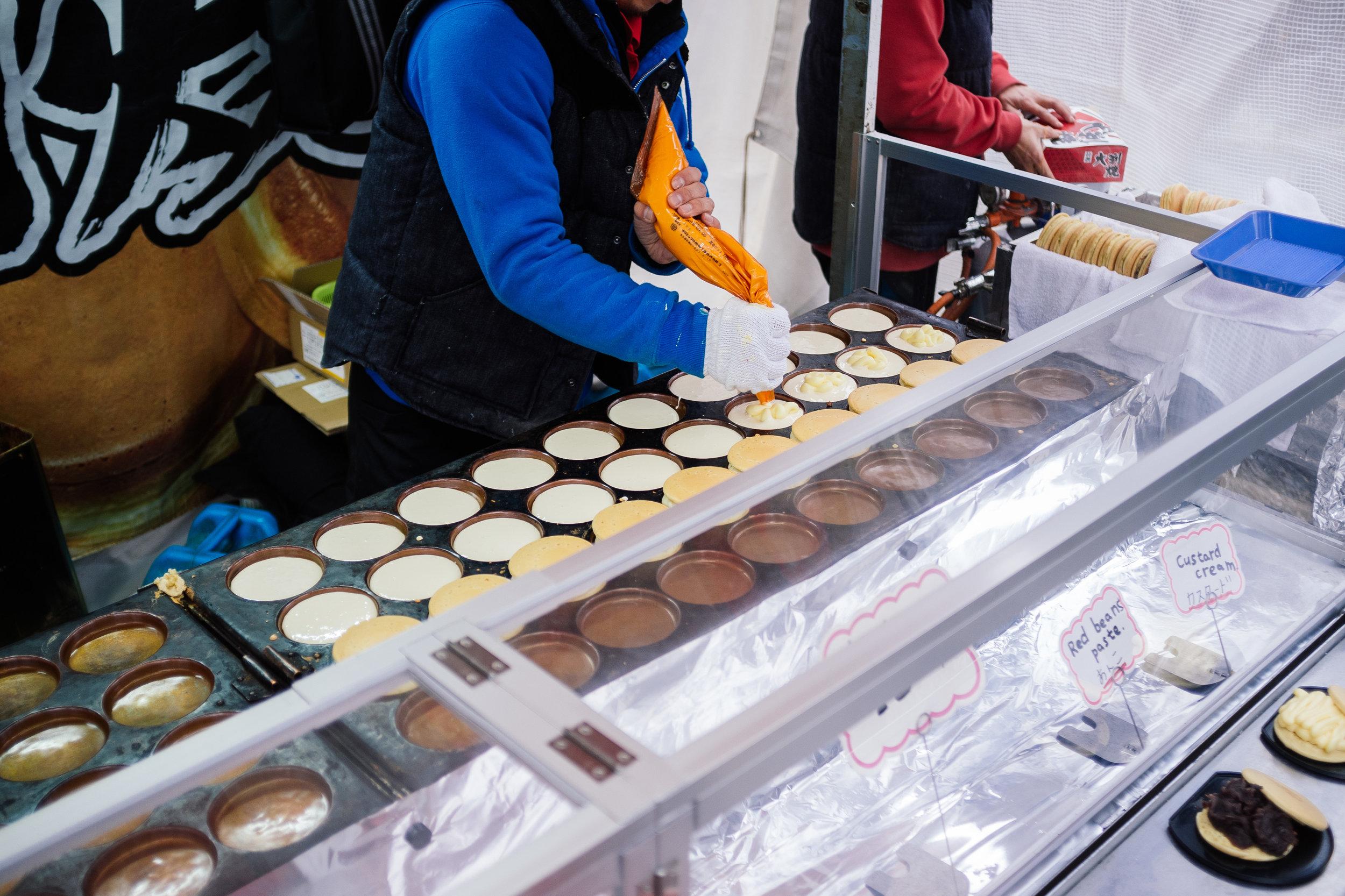 Kyoto Food Stall Cakes 2.jpg