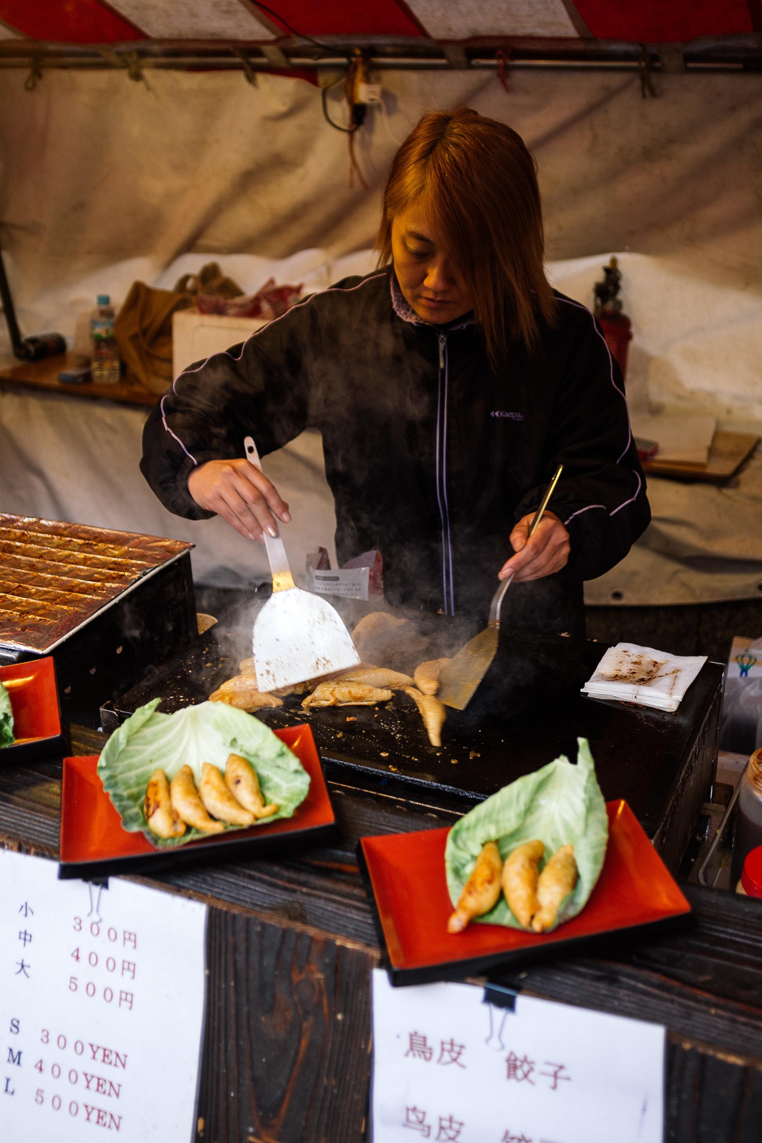 Kyoto Food Stall 3.jpg