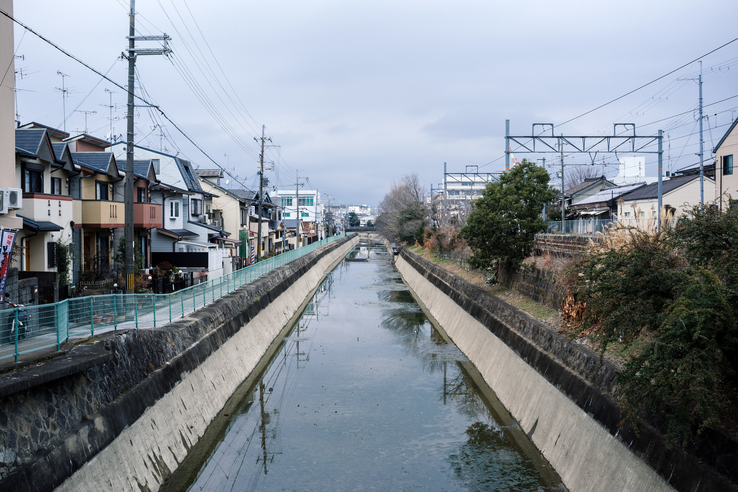 Kyoto Canal.jpg