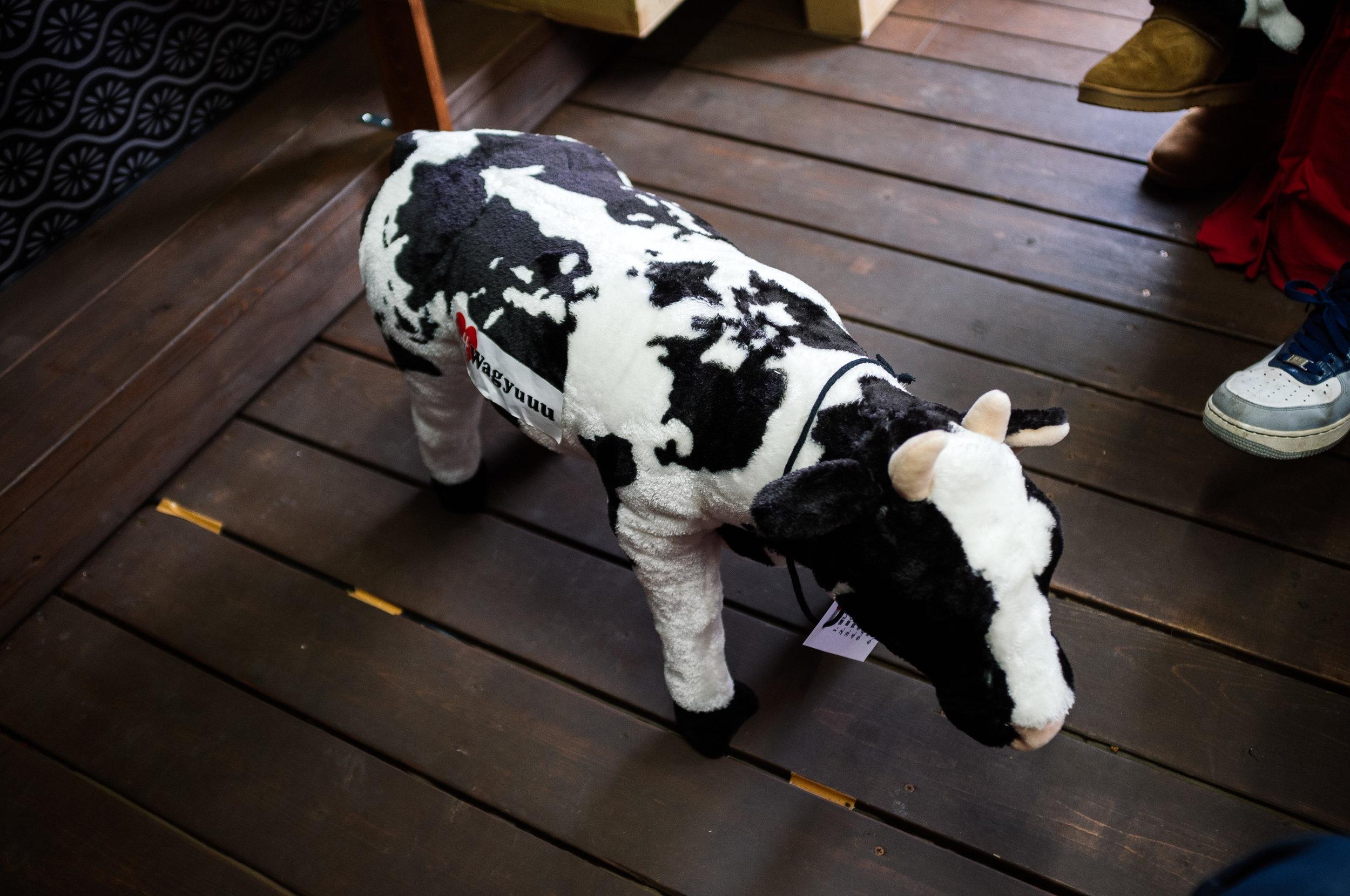 Kyoto Wagyu Dog 3.jpg