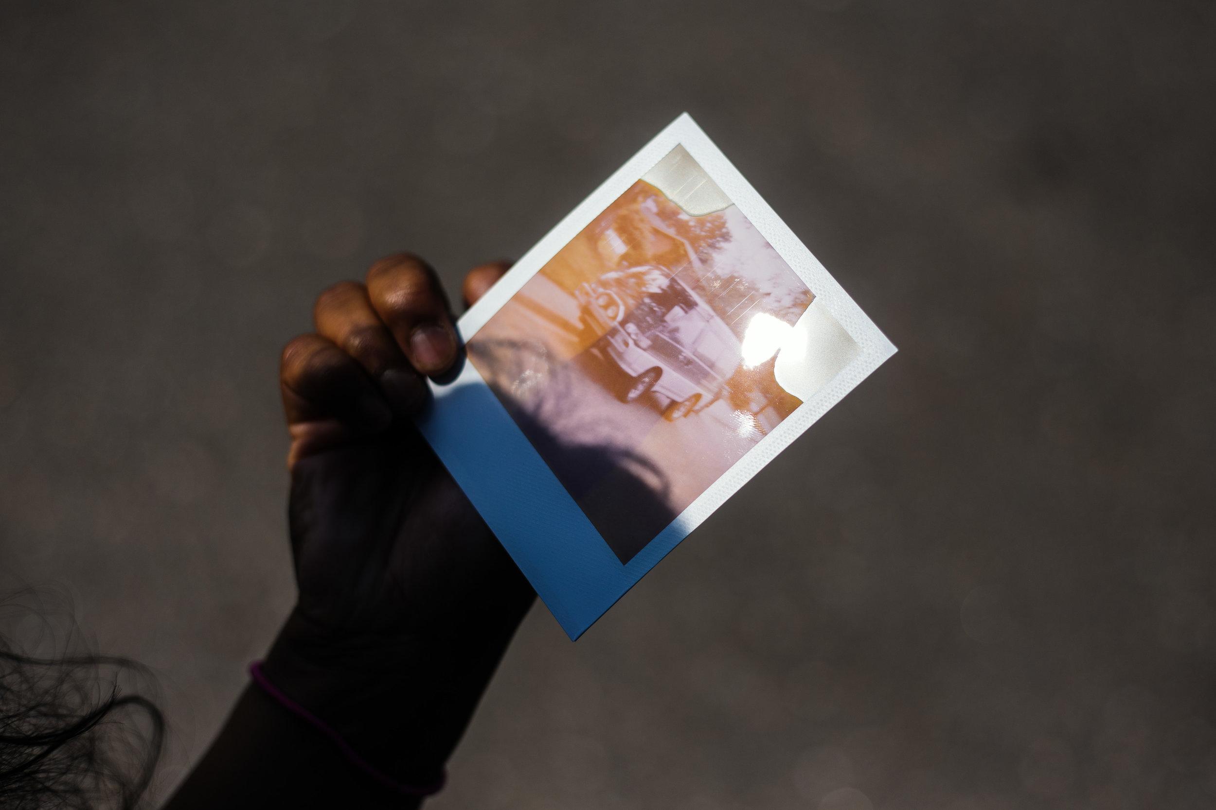Delica4WD Polaroid.jpg