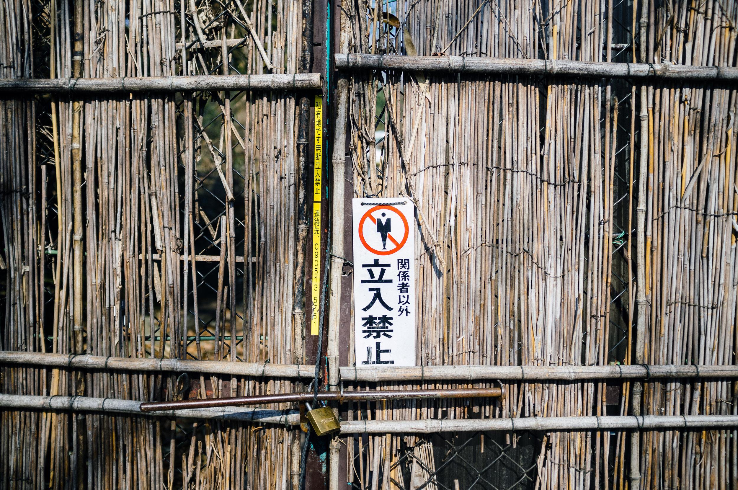 Kyoto Arashiyama 15.jpg