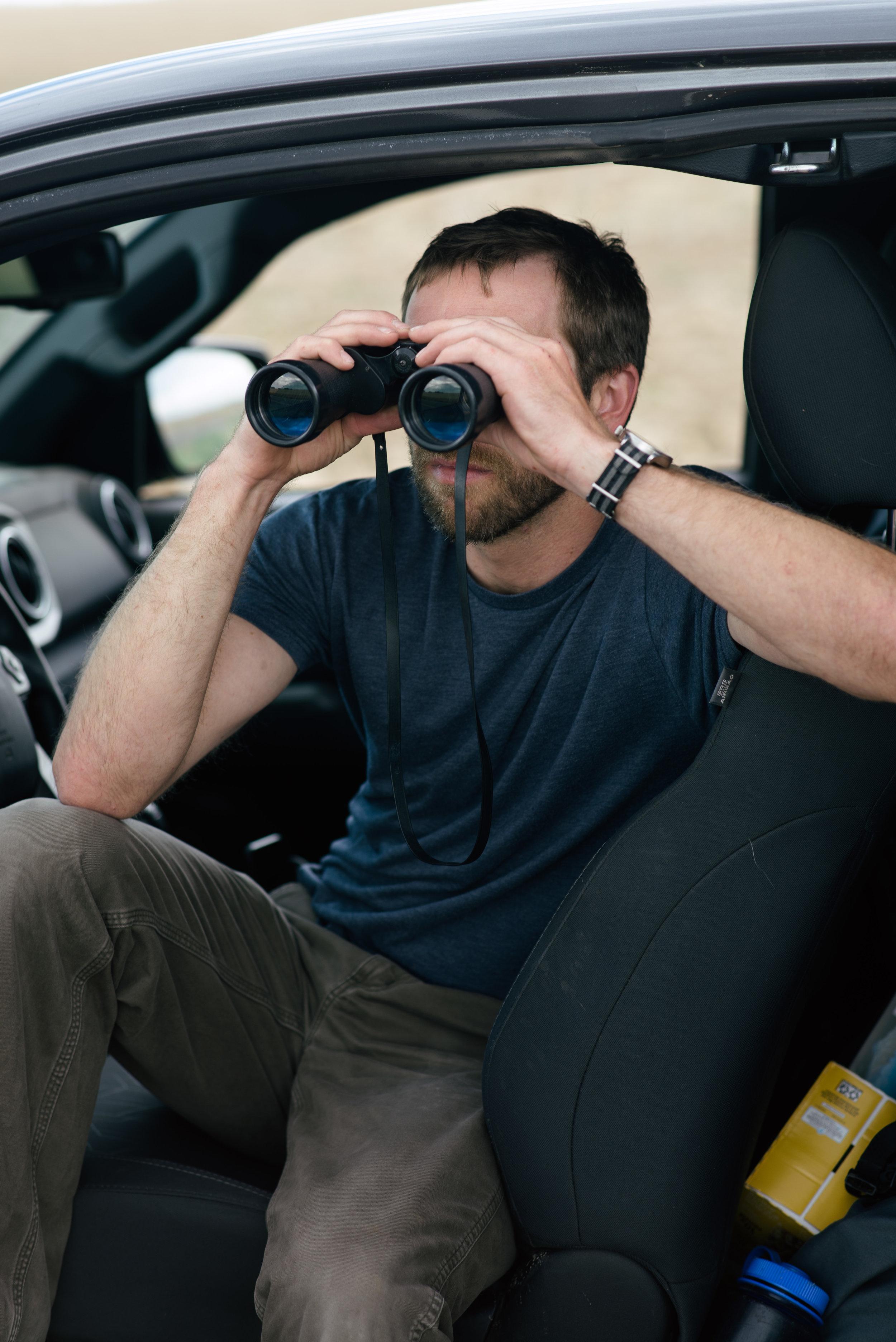Dave Truck Binoculars 3.jpg