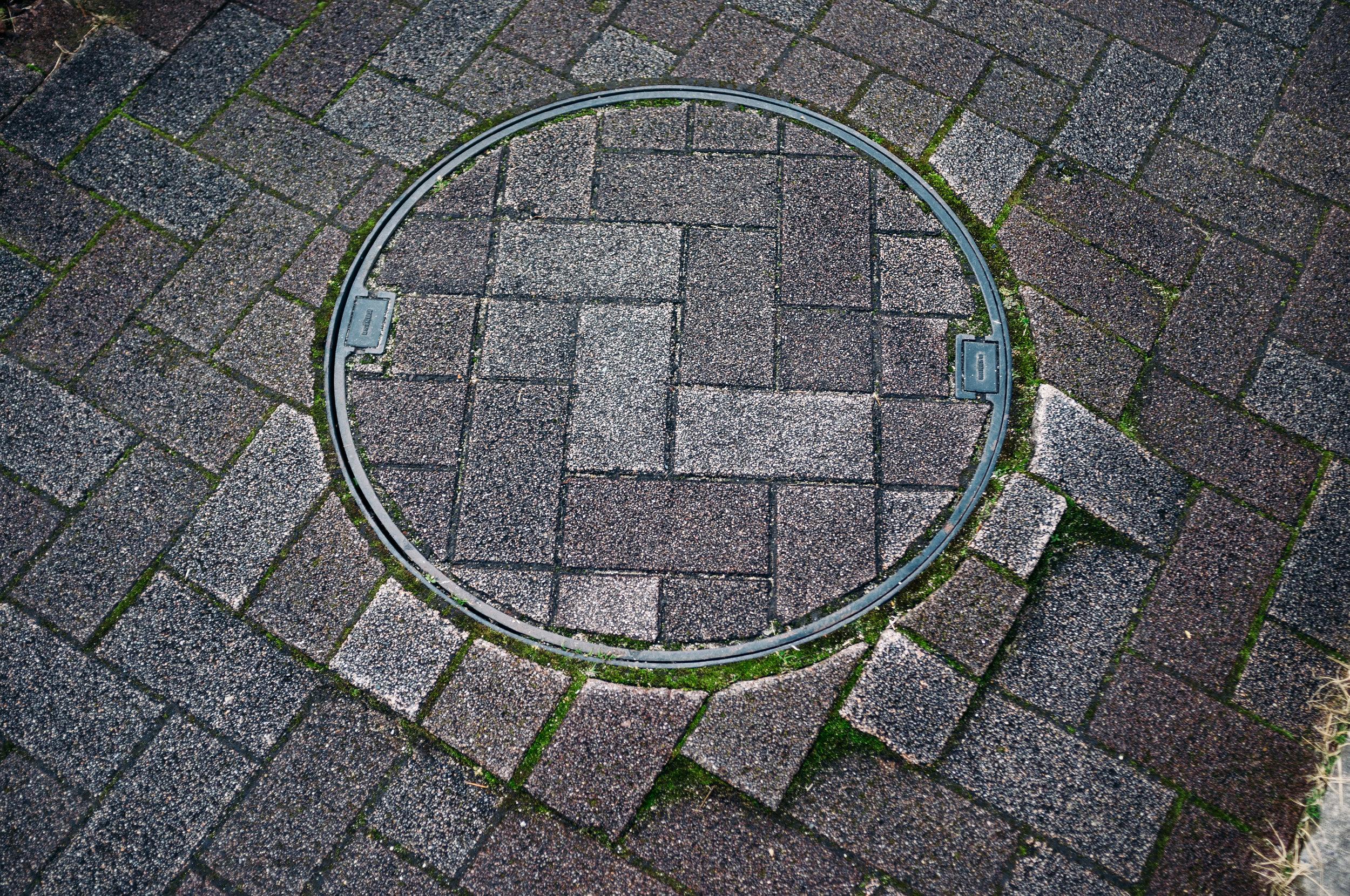 Kyoto Manhole.jpg