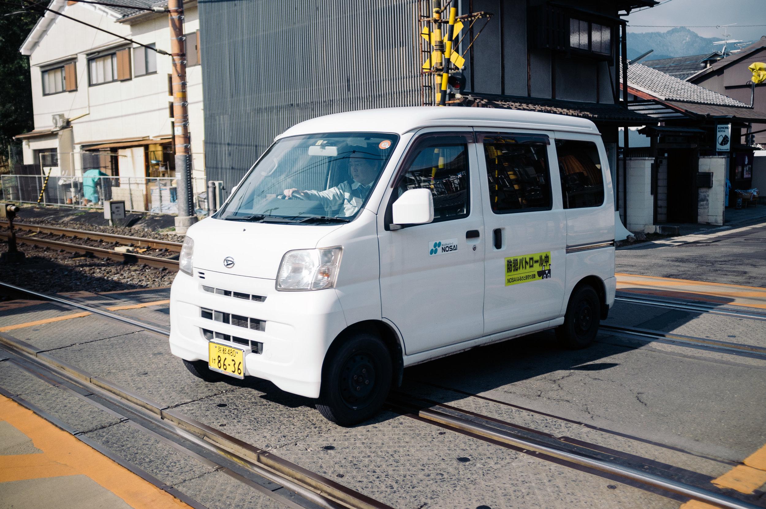 Kyoto Train Crossing 8.jpg