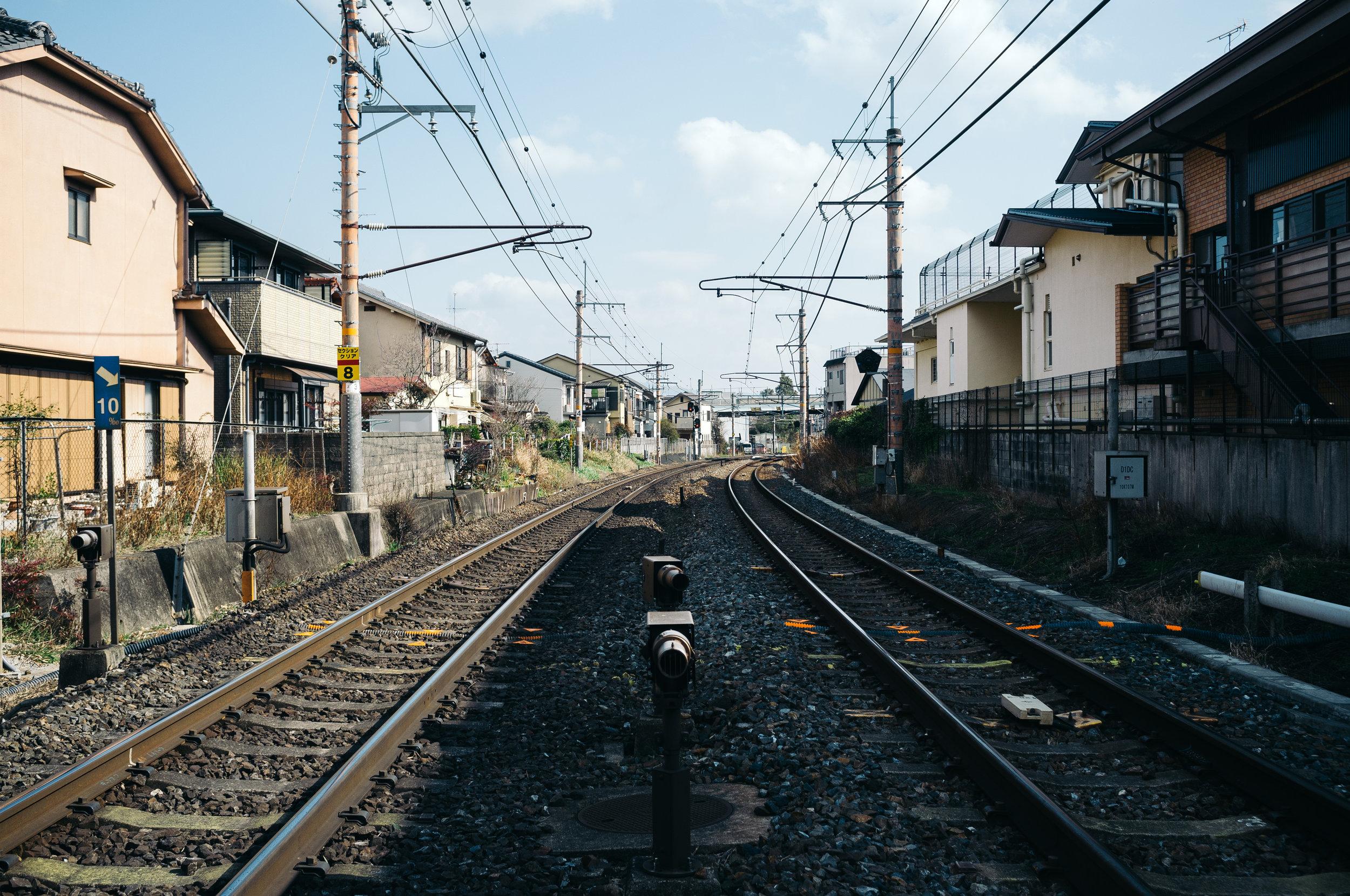 Kyoto Train Crossing 9.jpg