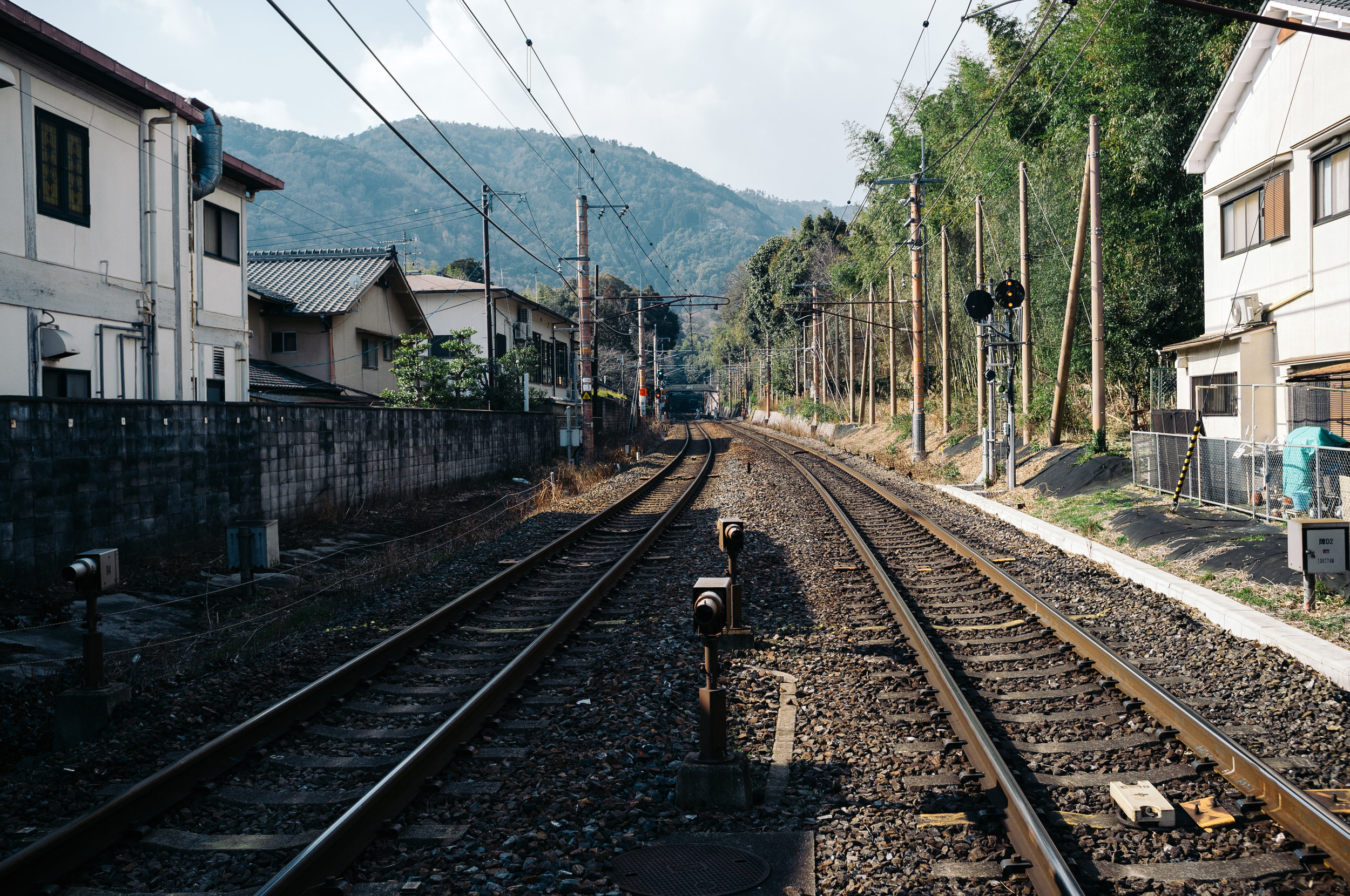 Kyoto Train Crossing 10.jpg