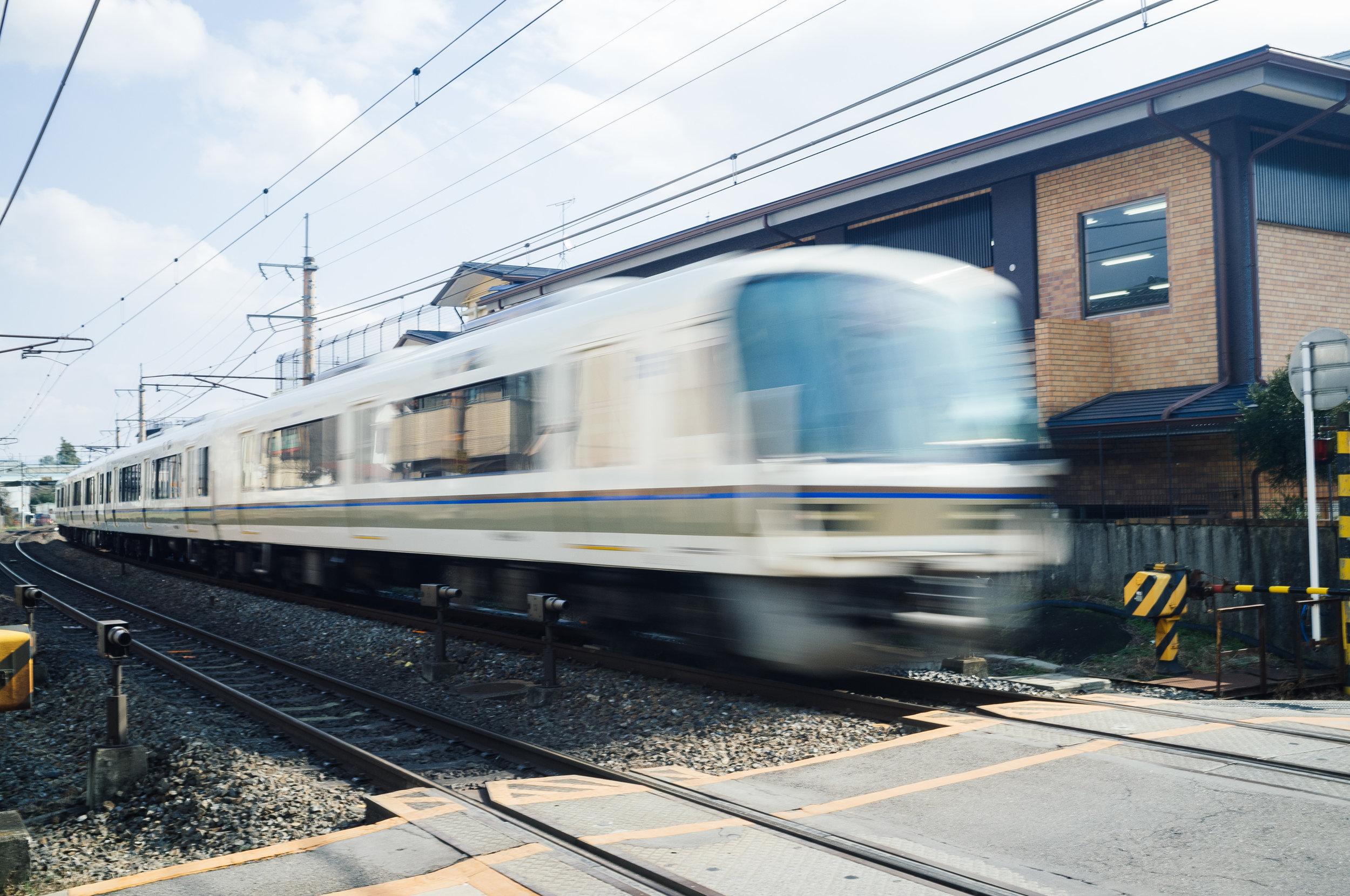 Kyoto Train Crossing 11 edidt.jpg