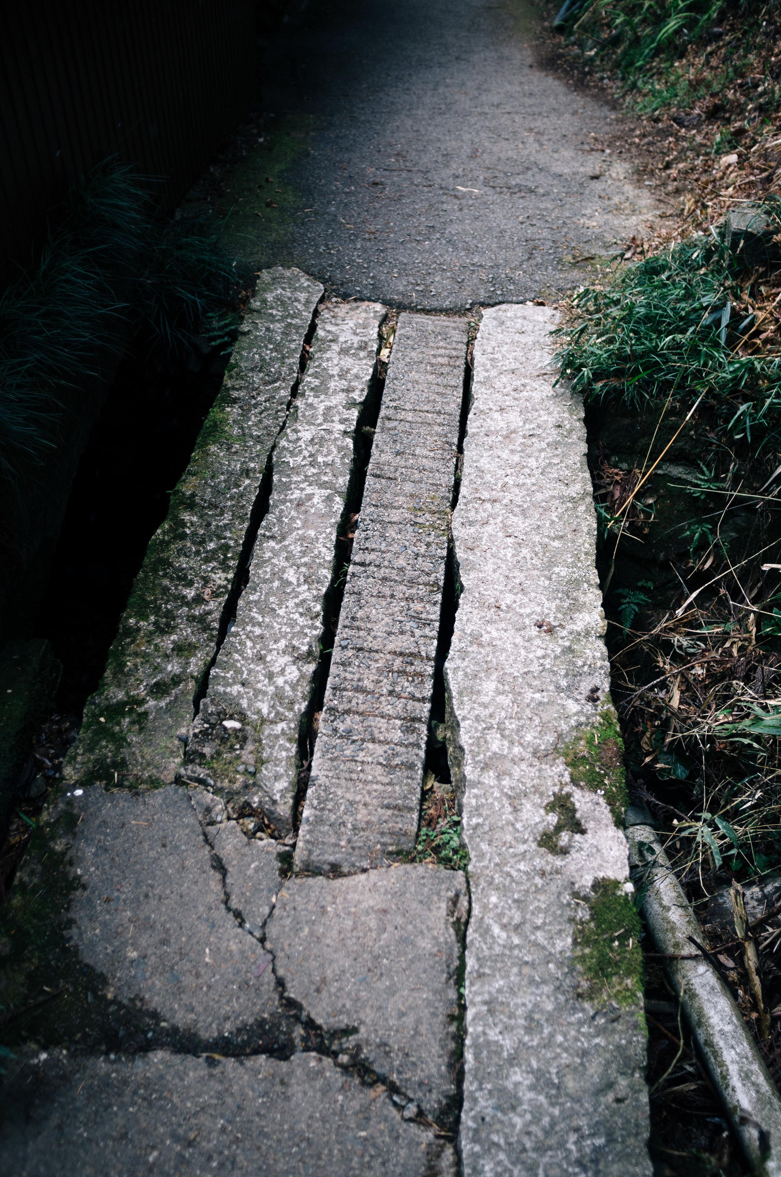 Inari 54.jpg
