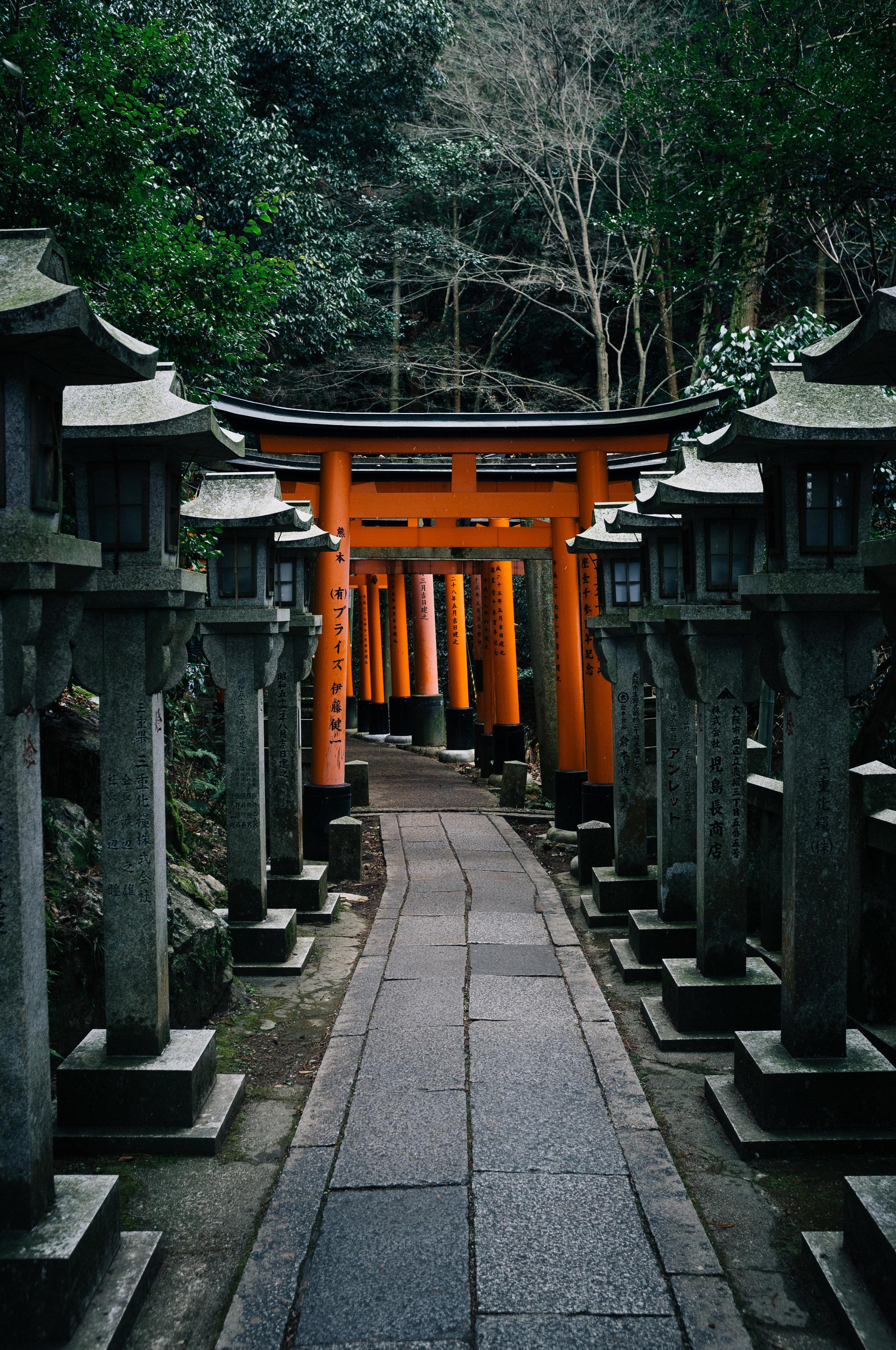 Inari 71.jpg