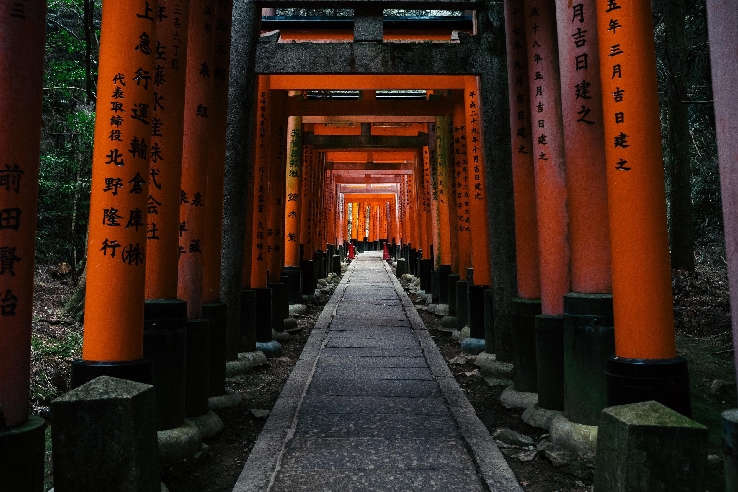 Inari 84.jpg